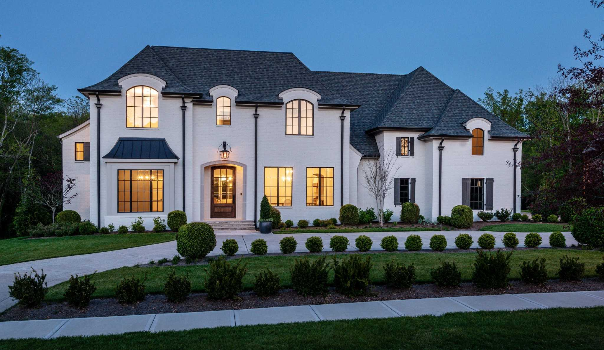 $2,589,000 - 5Br/7Ba -  for Sale in Witherspoon, Brentwood