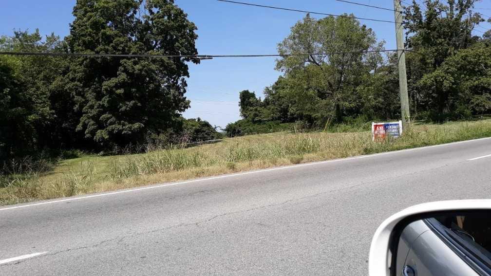 $4,200,000 - Br/Ba -  for Sale in Cloverwood, Nashville