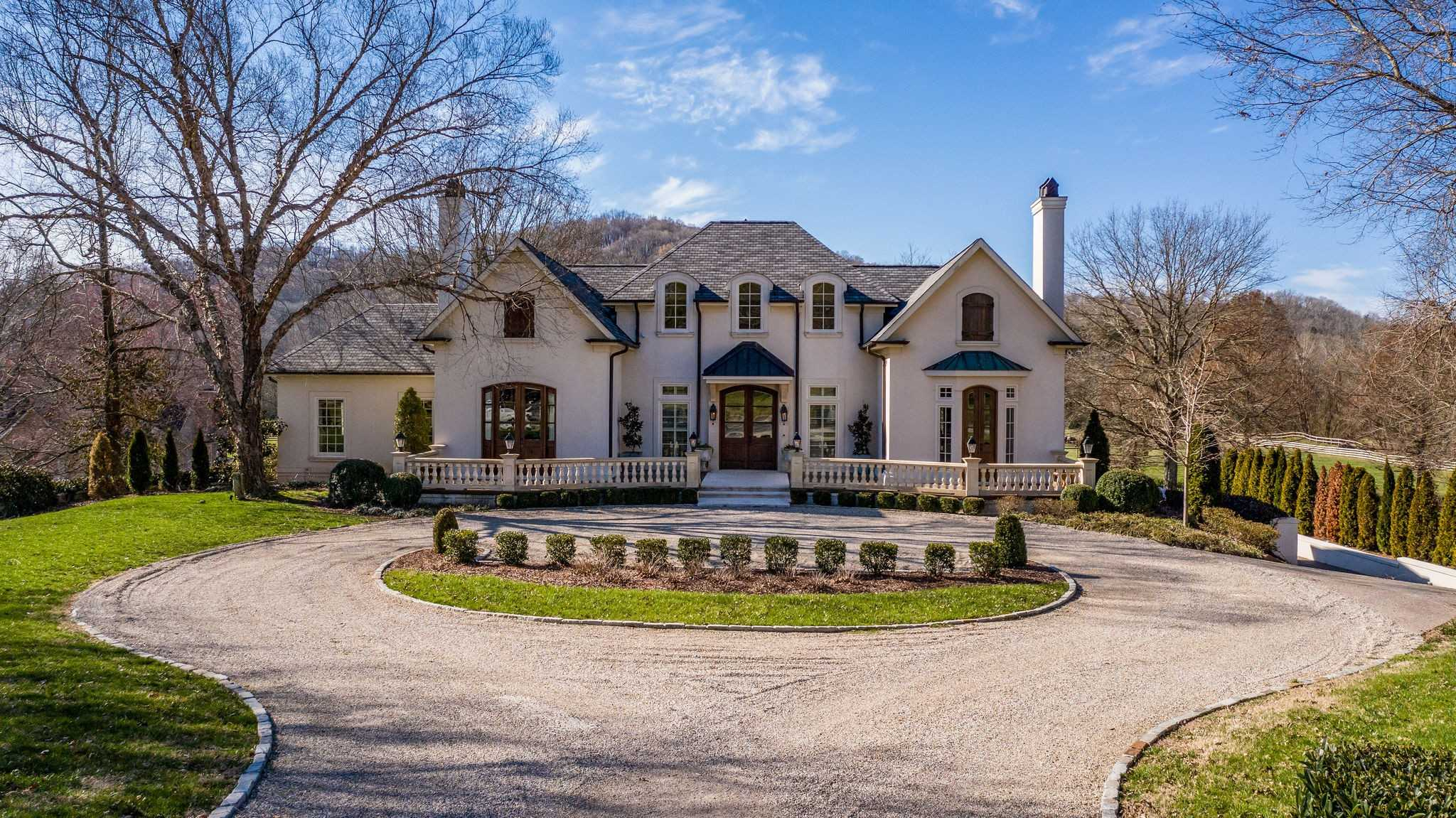 $4,500,000 - 6Br/6Ba -  for Sale in Devonshire Manor, Nashville