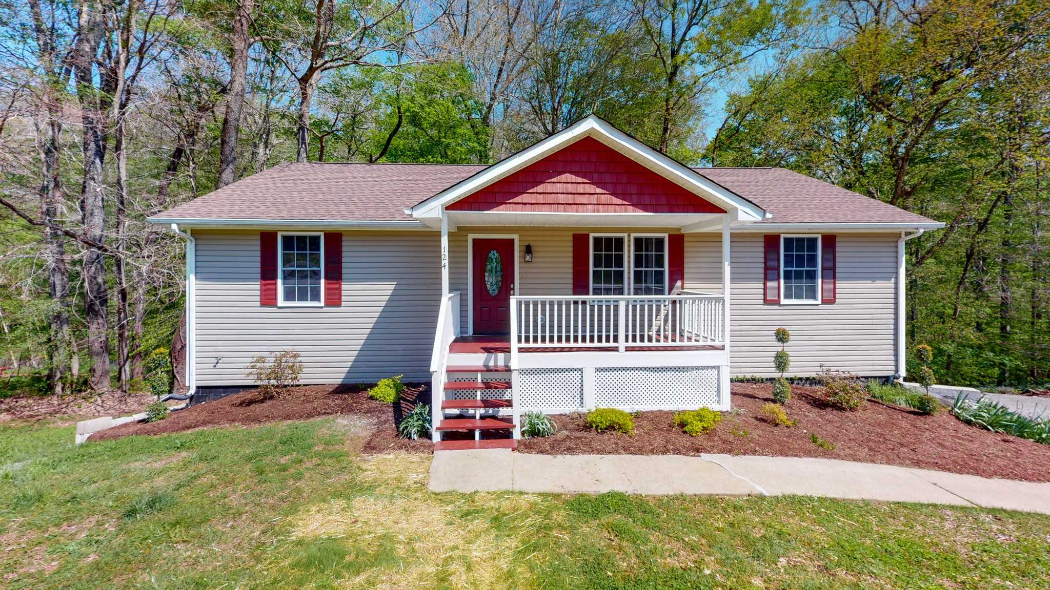 $299,900 - 3Br/2Ba -  for Sale in Marquiss Estates, Pleasant View