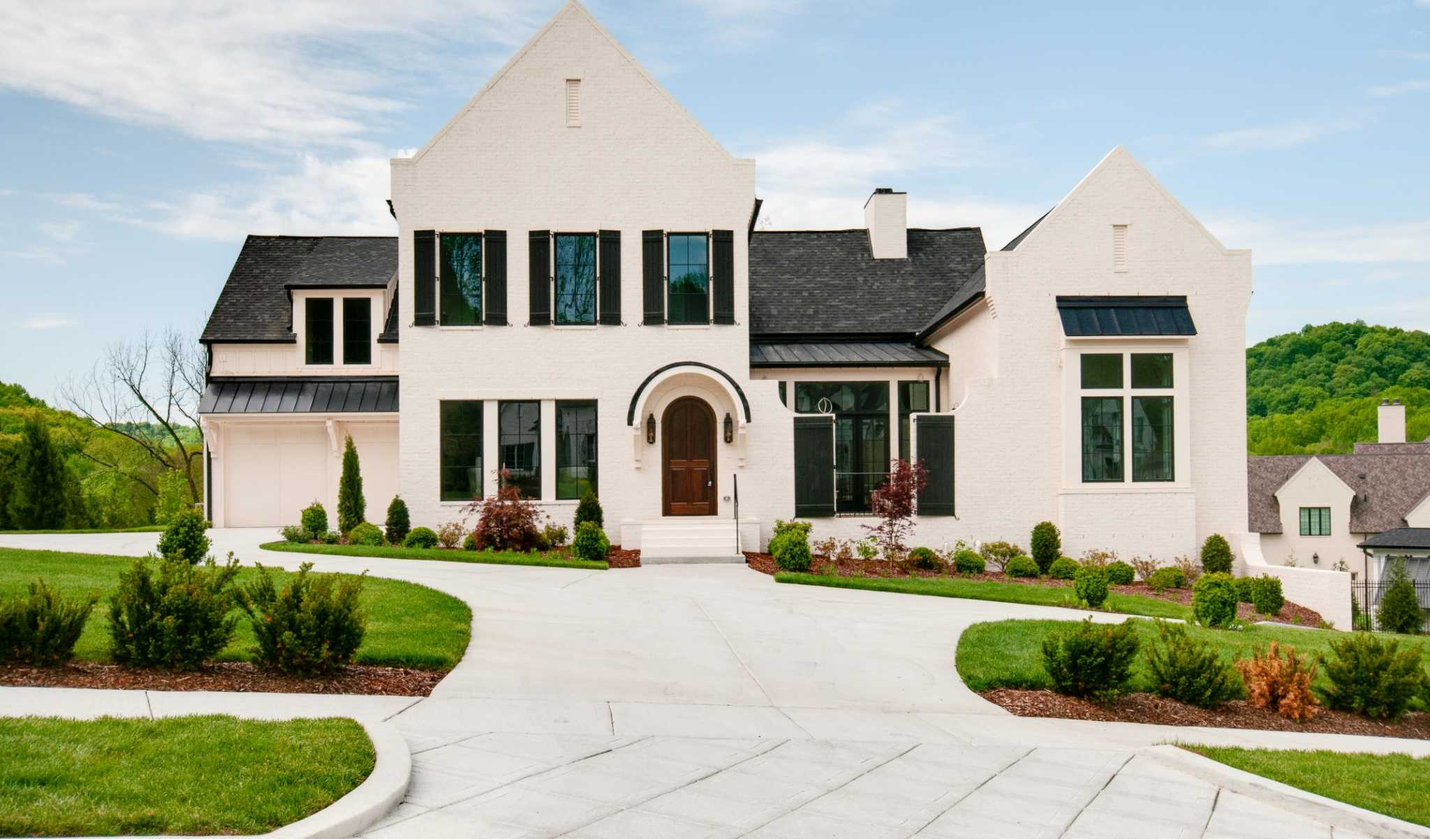 $2,690,000 - 6Br/7Ba -  for Sale in Avery, Brentwood
