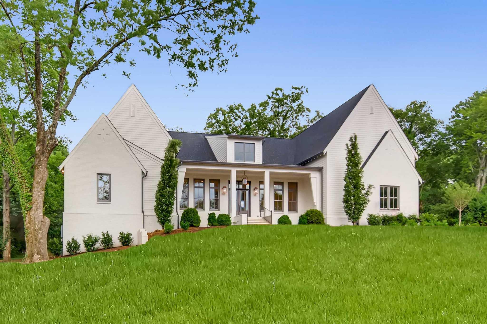 $2,965,000 - 6Br/8Ba -  for Sale in Gateway Acres, Nashville