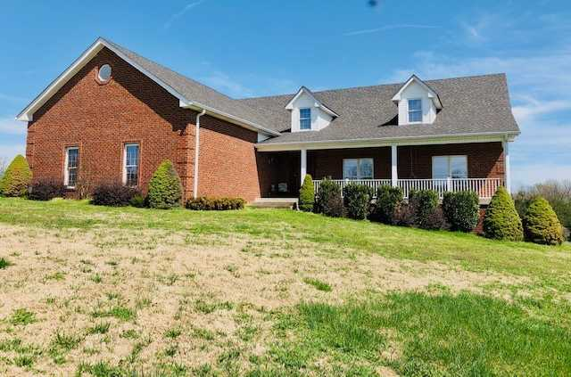 $899,999 - 3Br/5Ba -  for Sale in Abbottsford Amended, Mount Juliet