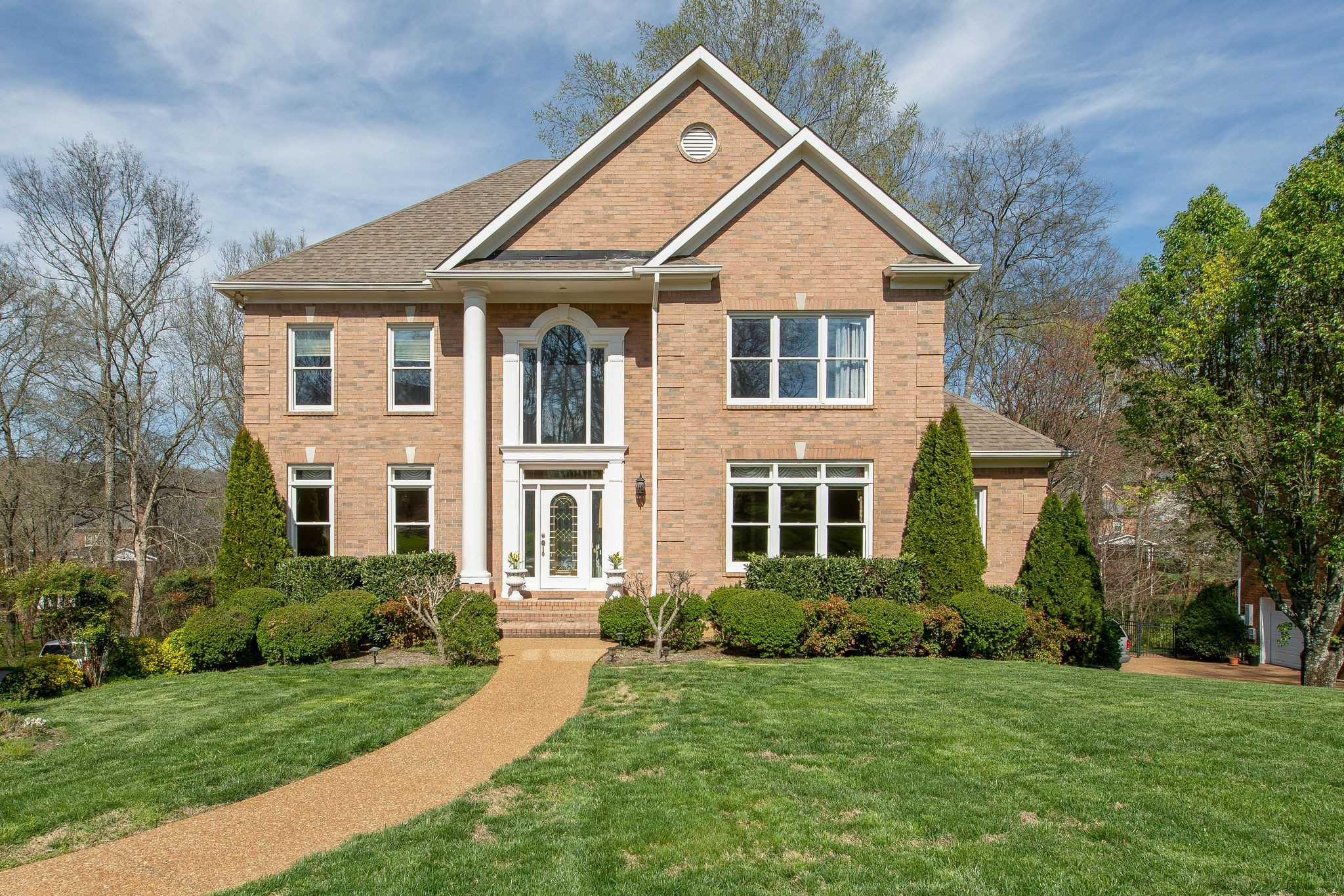 - 4Br/5Ba -  for Sale in Raintree Forest So Sec 2, Brentwood