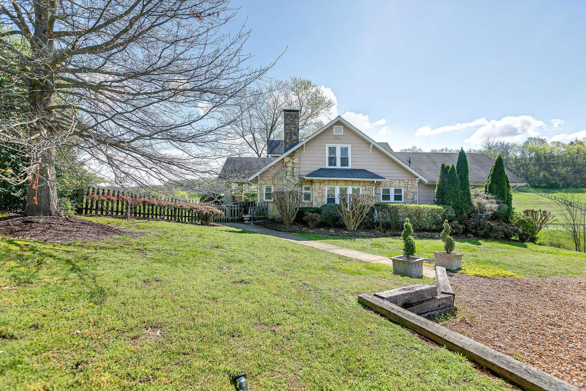 $7,875,000 - Br/Ba -  for Sale in Goldston Michael, Franklin