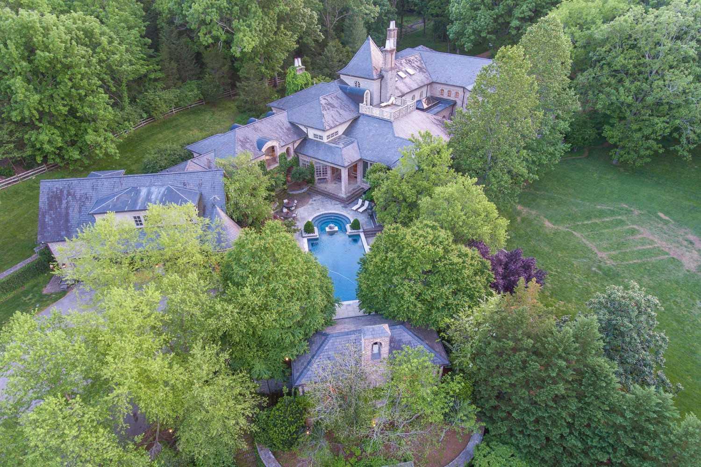 $14,950,000 - 6Br/11Ba -  for Sale in N/a, Nashville