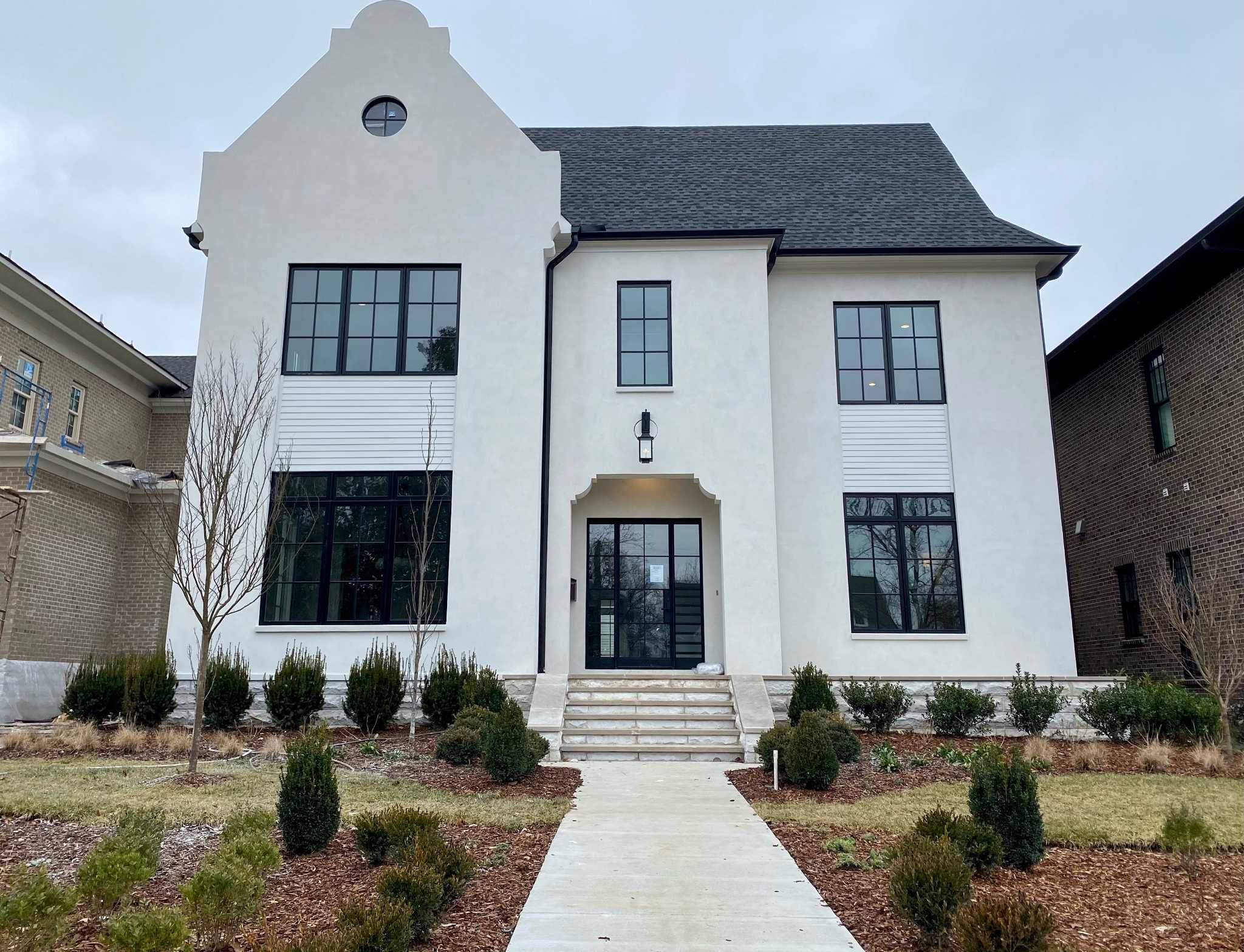 $2,687,010 - 5Br/9Ba -  for Sale in Richland Hall, Nashville