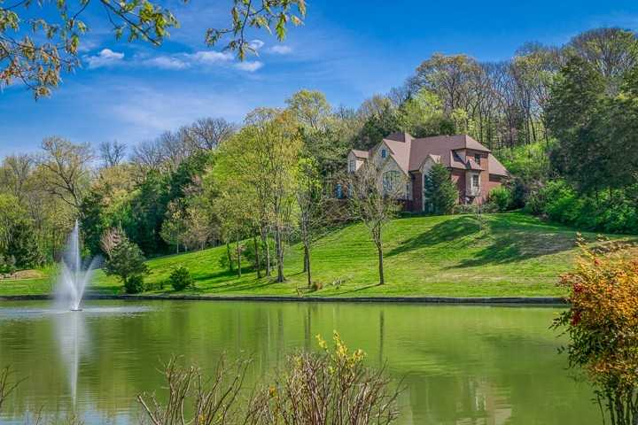 $2,750,000 - 5Br/7Ba -  for Sale in Cambridge Downs, Brentwood
