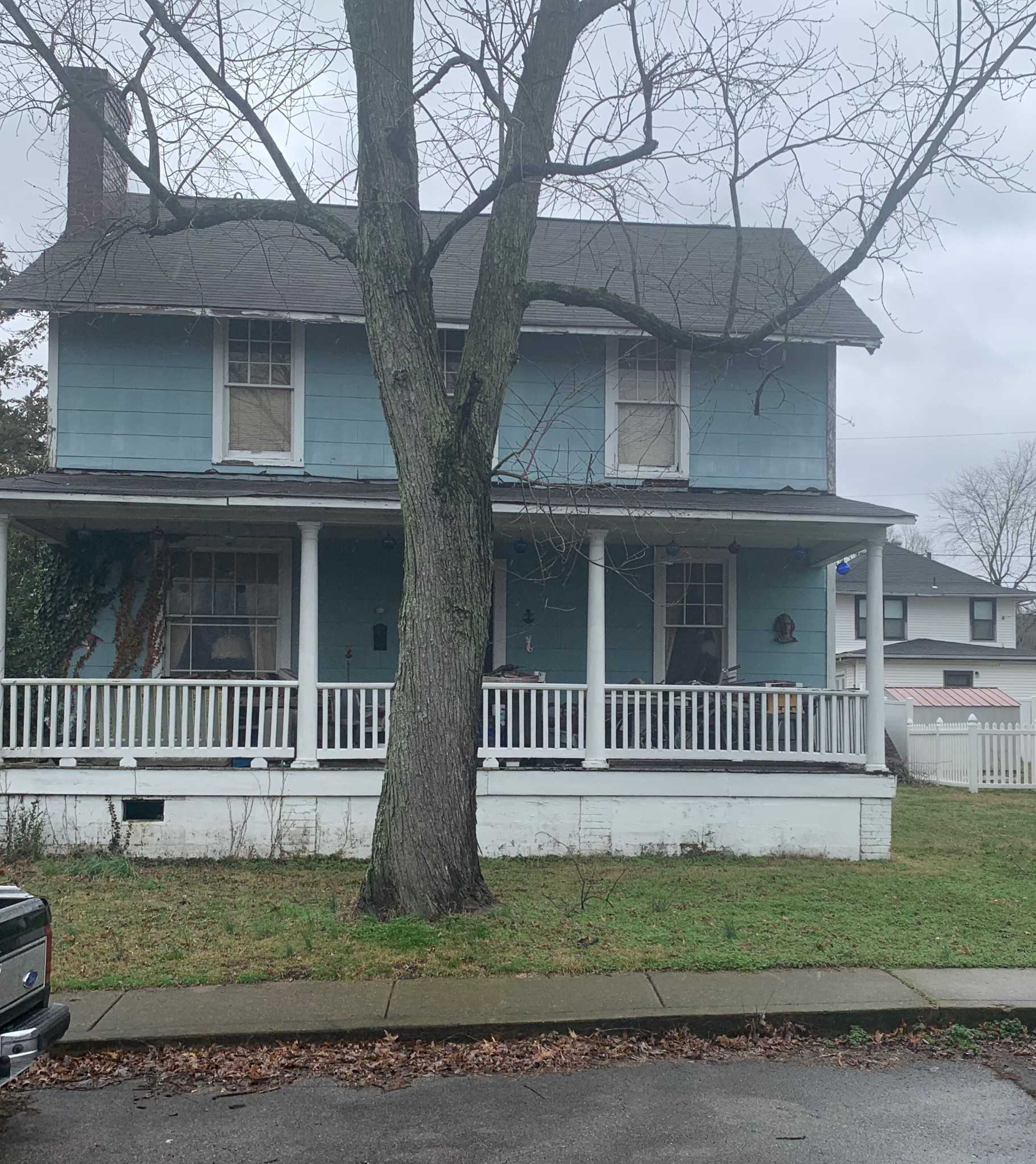 - 3Br/1Ba -  for Sale in Village Of Old Hickory, Old Hickory