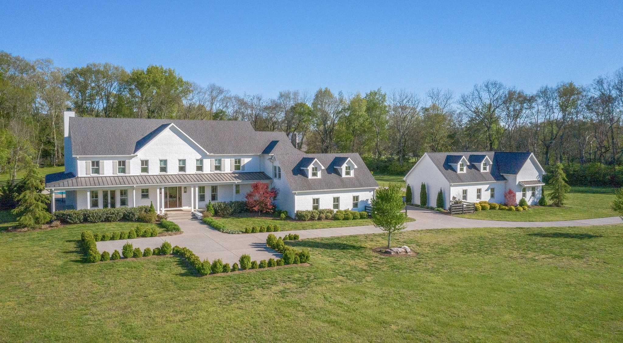 $5,350,000 - 5Br/7Ba -  for Sale in Two Rivers, Franklin