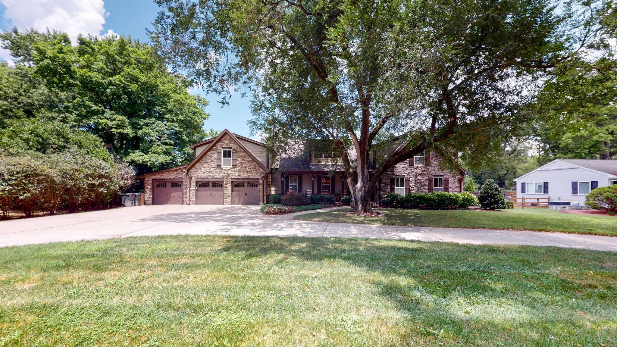 $2,600,000 - 5Br/5Ba -  for Sale in Highlands Of Belle Meade, Nashville