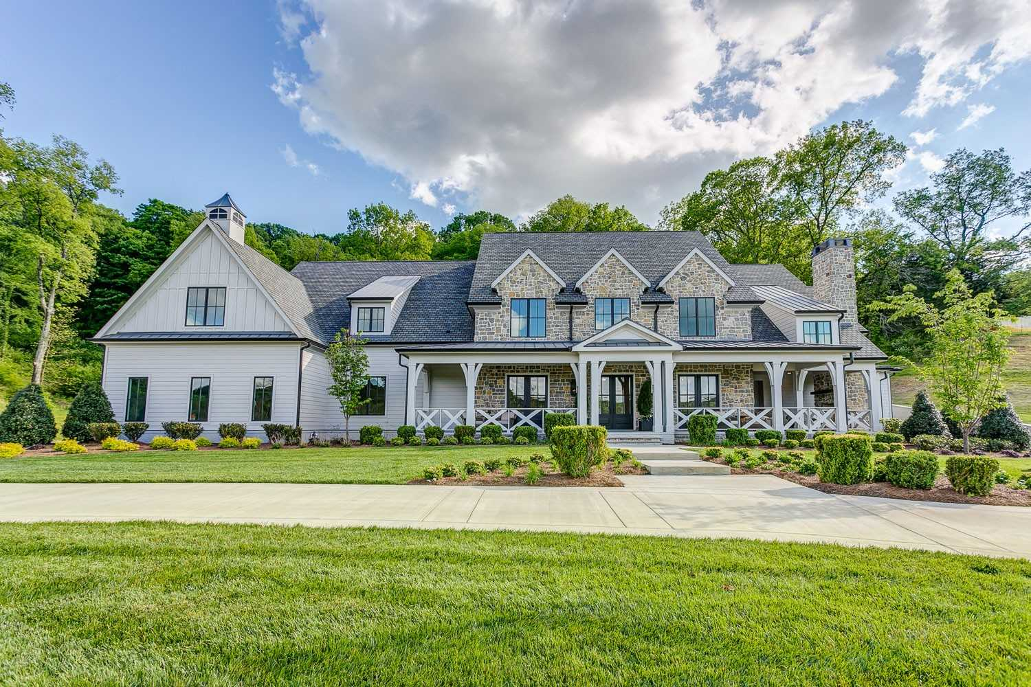 $3,649,900 - 5Br/8Ba -  for Sale in Cartwright Close, Brentwood