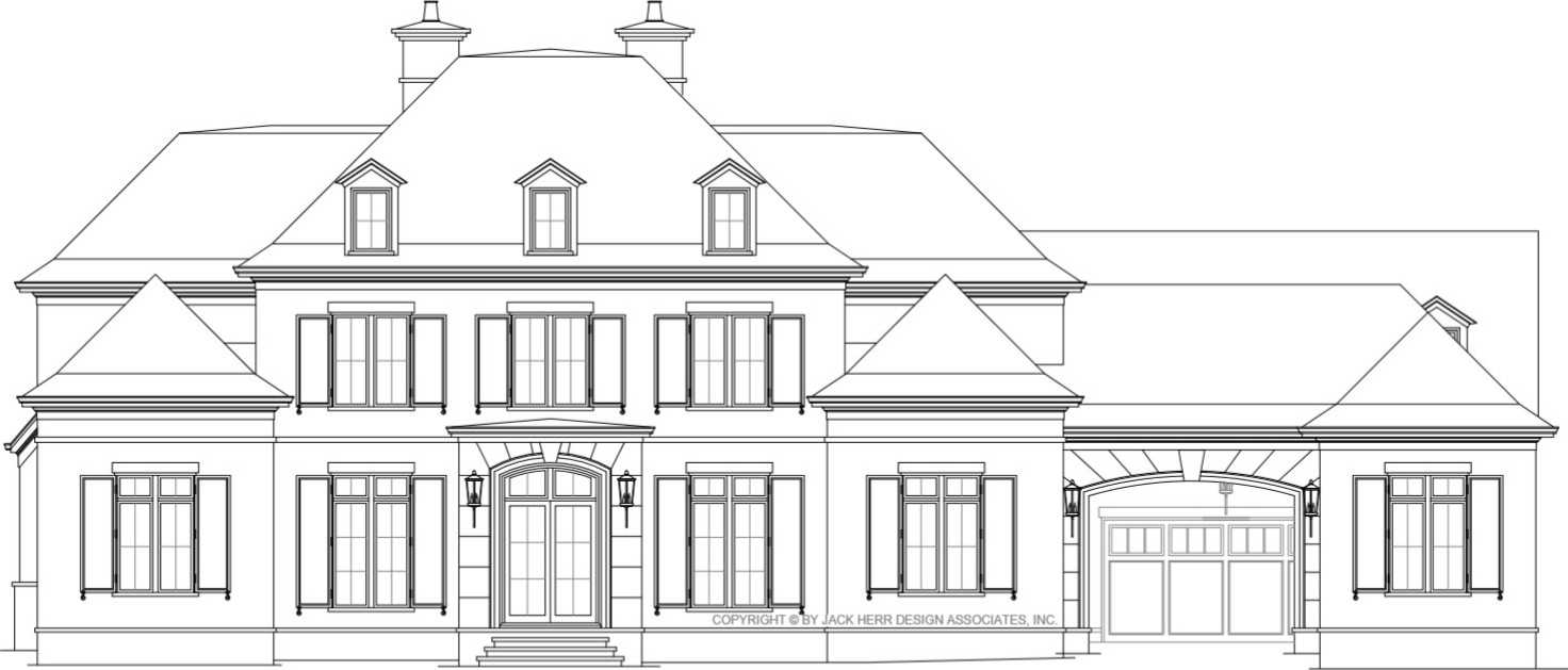 $2,590,000 - 5Br/7Ba -  for Sale in Meadow Lake Sec 3, Brentwood