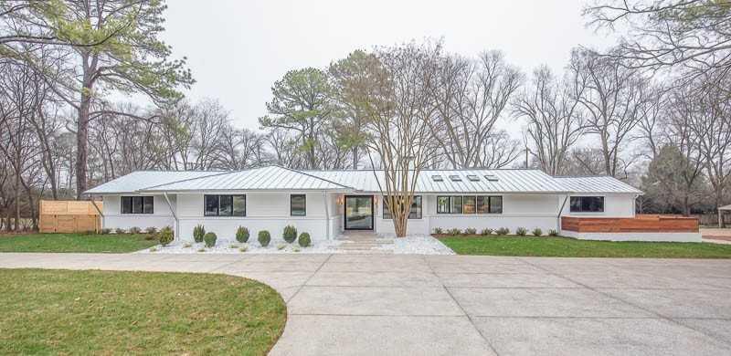 $2,611,000 - 5Br/5Ba -  for Sale in Hillwood Estates, Nashville