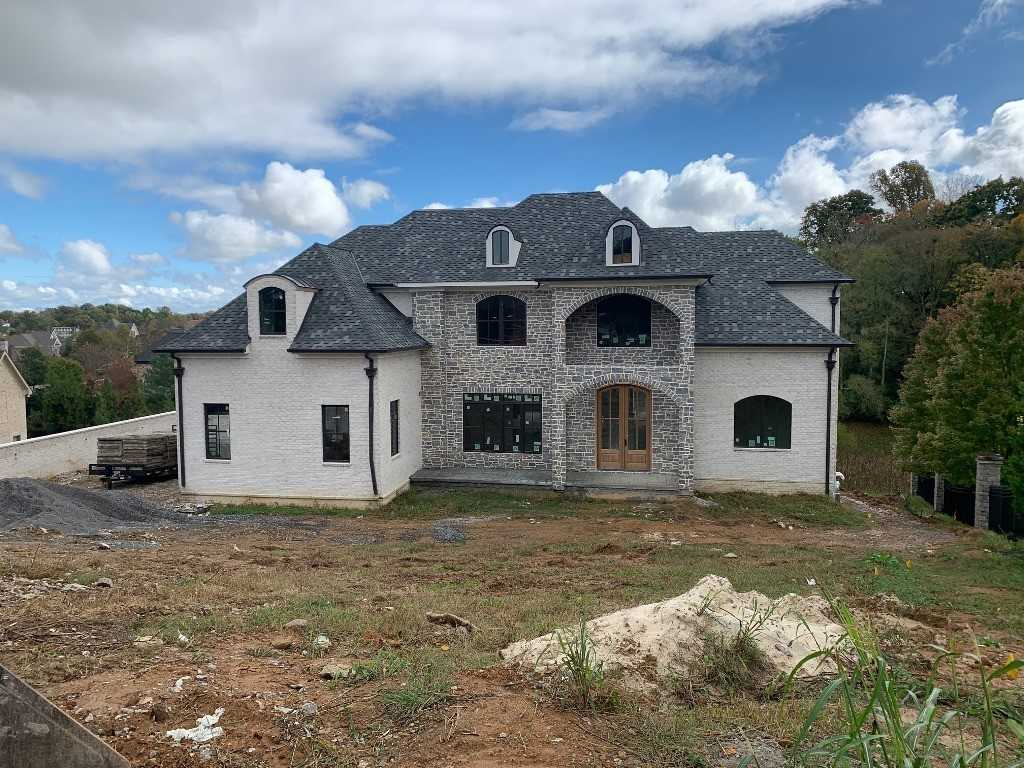 $2,699,900 - 7Br/7Ba -  for Sale in Hampton Reserve Sec 1, Brentwood
