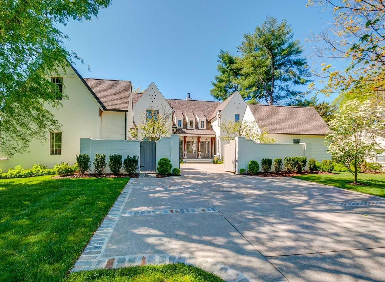 $2,599,000 - 6Br/7Ba -  for Sale in Highlands Of Belle Meade, Nashville