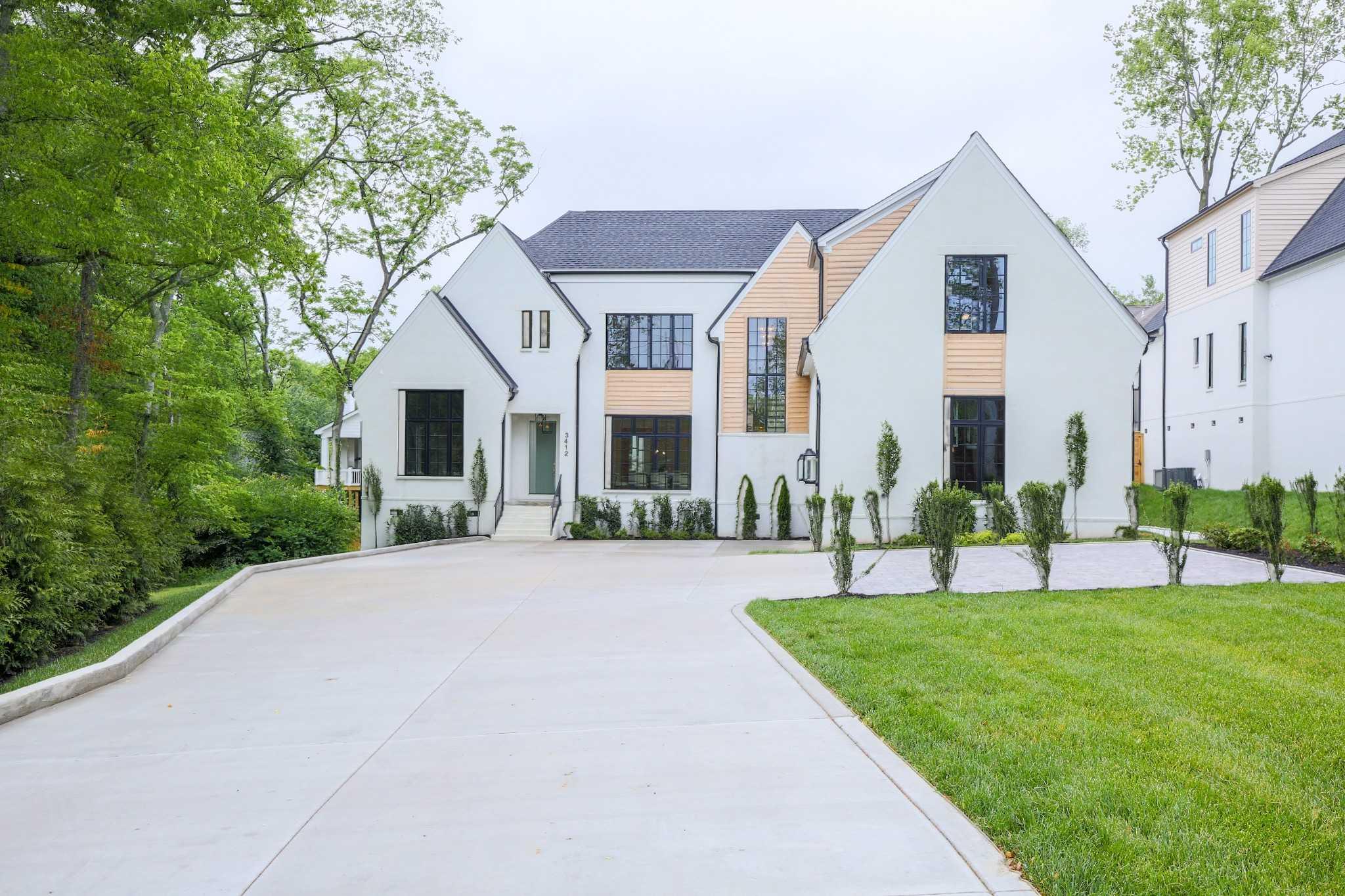 $1,750,000 - 5Br/6Ba -  for Sale in Green Hills, Nashville