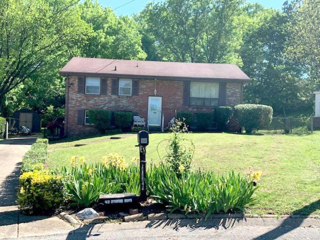 - 3Br/2Ba -  for Sale in Debra Heights, Antioch