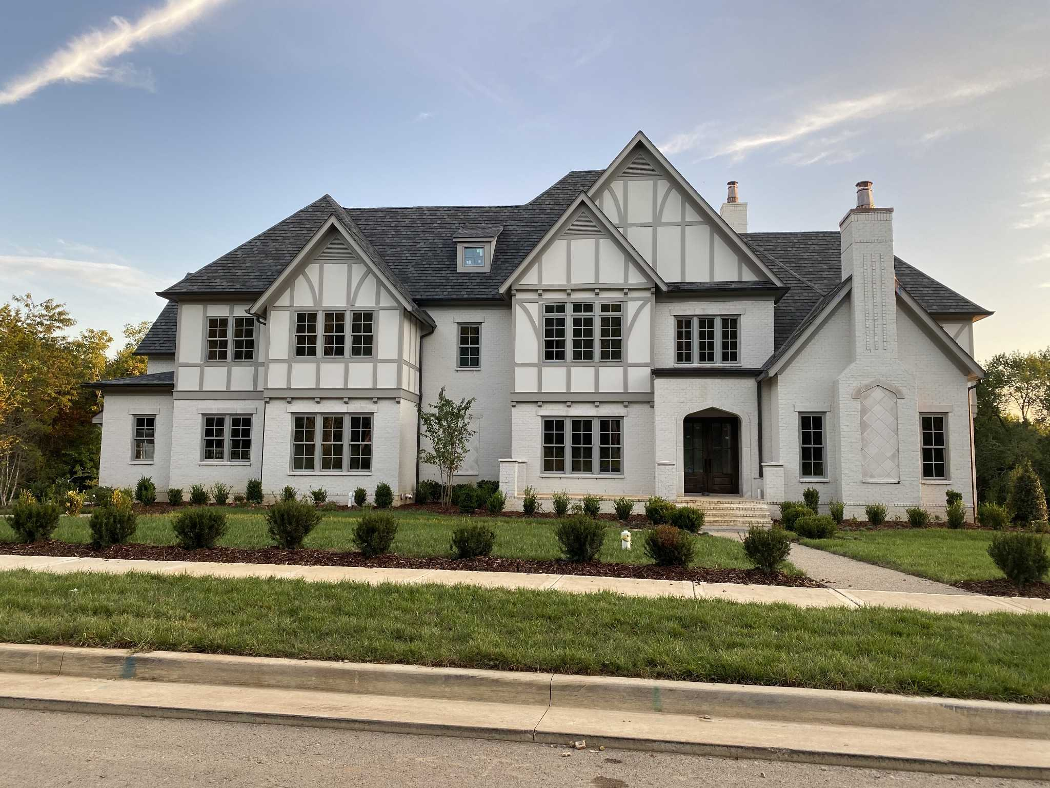 $2,795,000 - 6Br/9Ba -  for Sale in Witherspoon Sec5, Brentwood