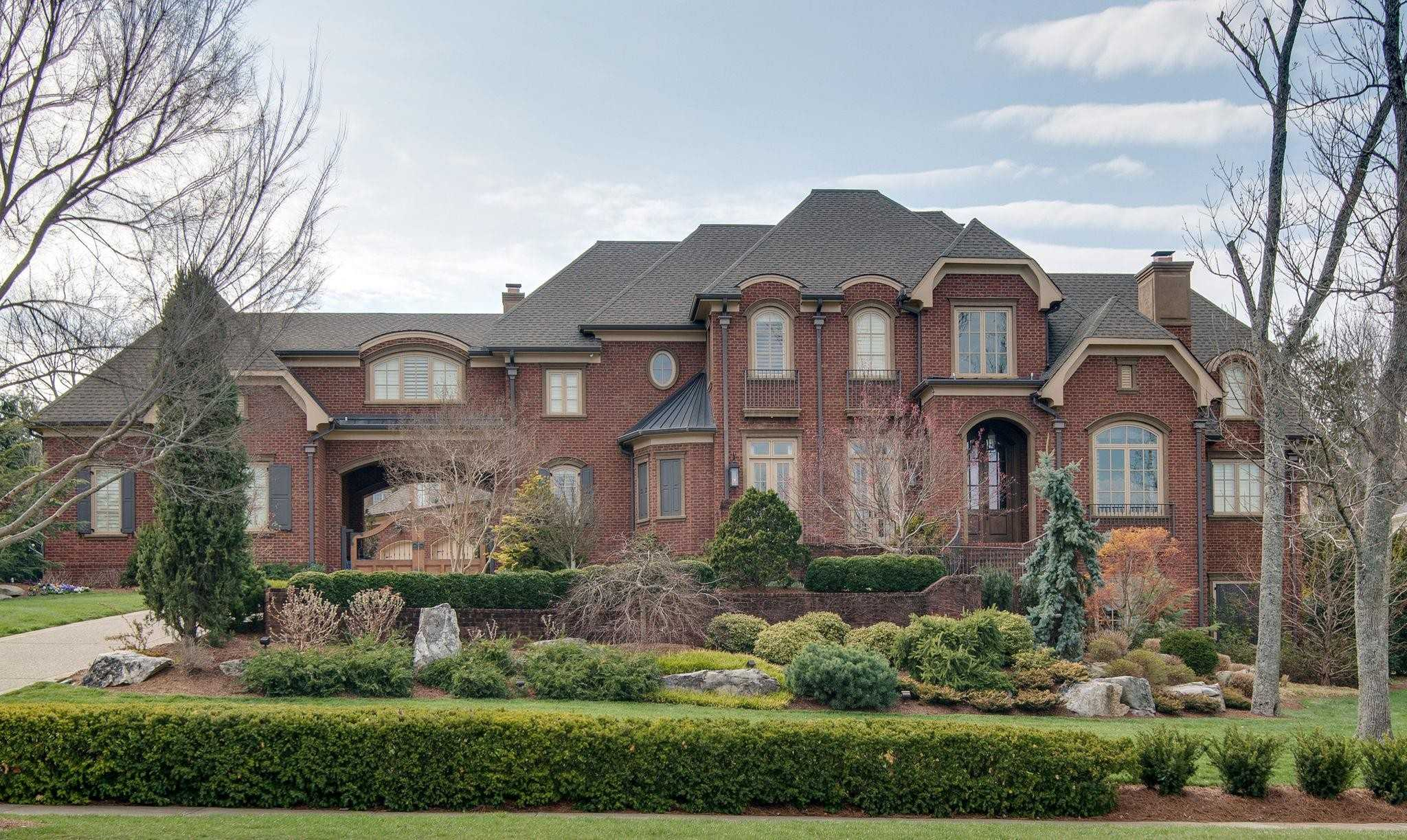 $3,699,000 - 6Br/9Ba -  for Sale in Annandale Sec 2, Brentwood