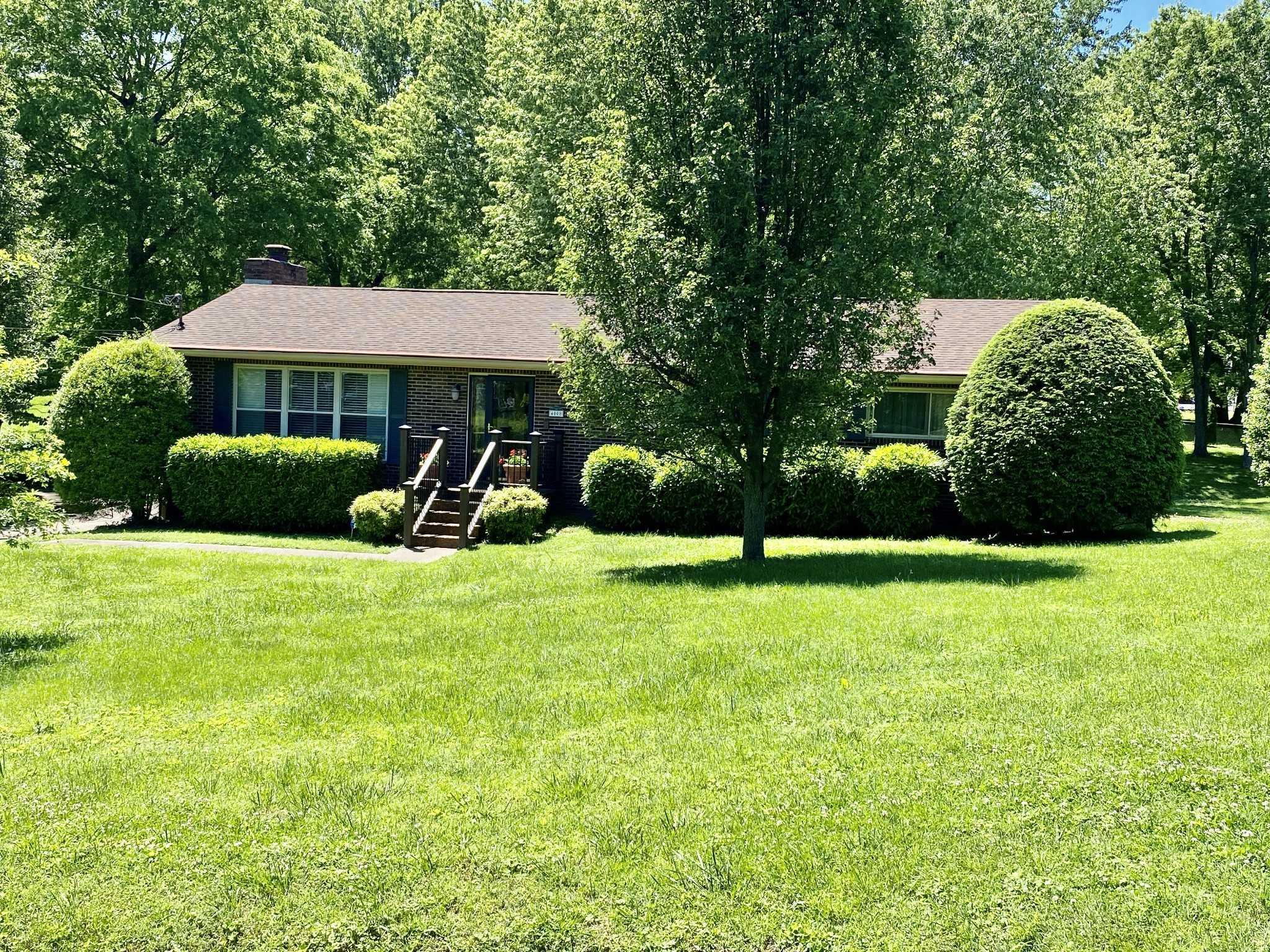 - 3Br/2Ba -  for Sale in Bellshire Estates, Nashville