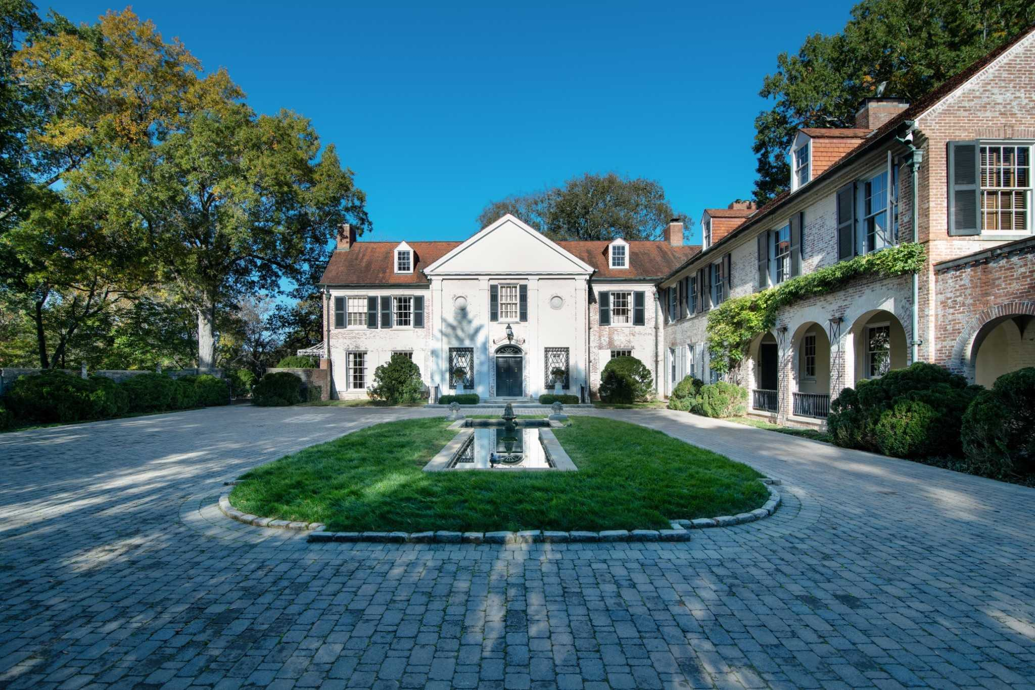 $8,749,000 - 8Br/8Ba -  for Sale in Bransford/belle Meade, Nashville