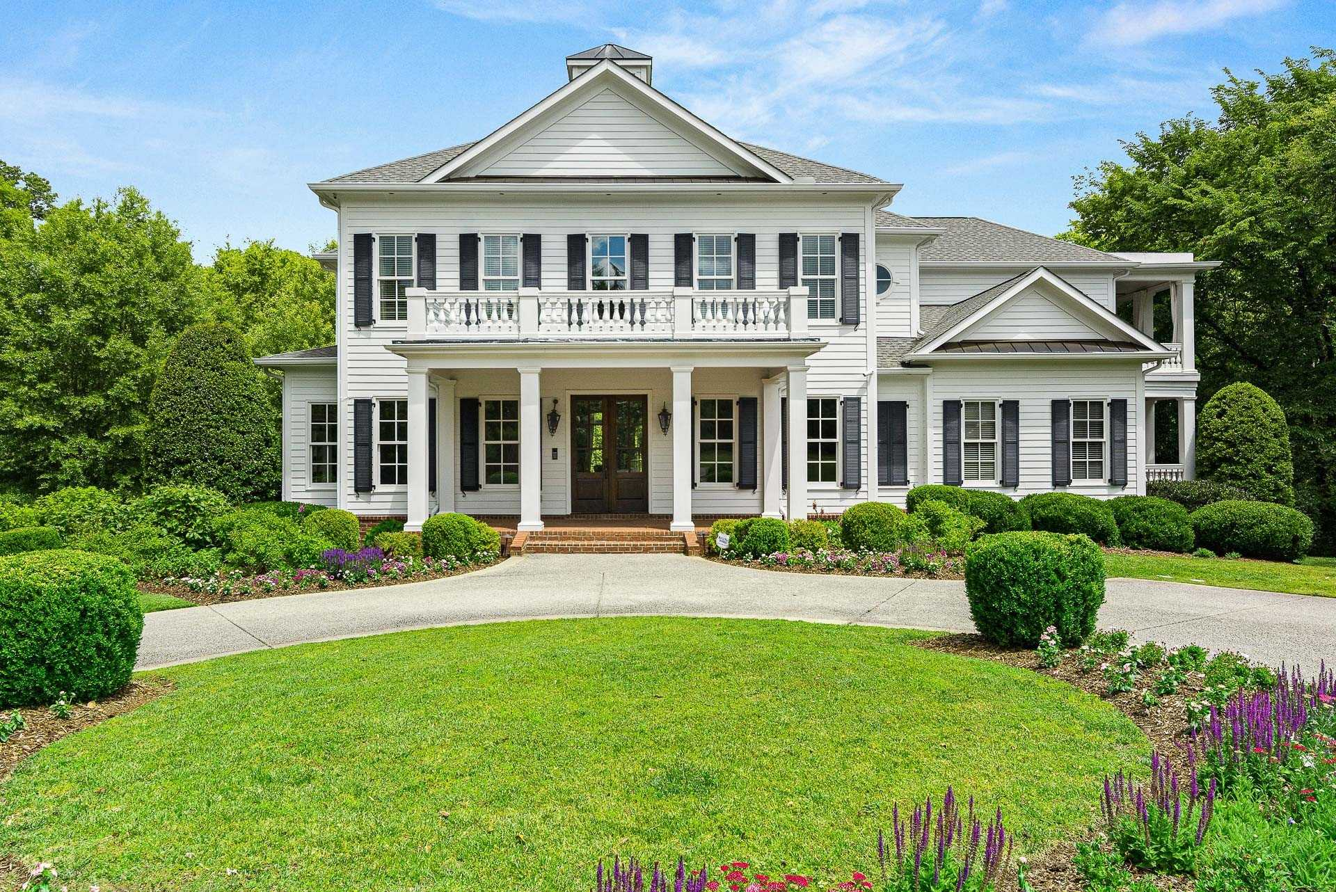 $2,995,000 - 6Br/6Ba -  for Sale in Liberty Farm, Brentwood