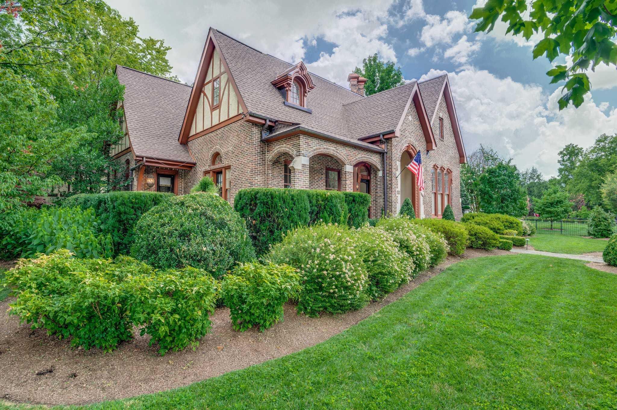 $2,695,000 - 5Br/6Ba -  for Sale in Historic Franklin, Franklin