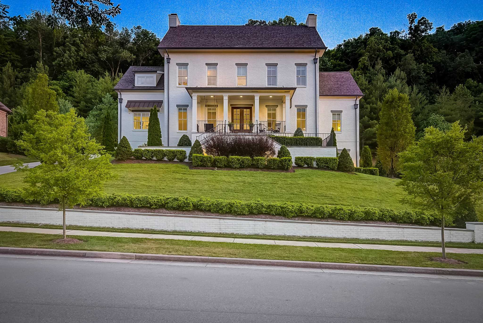 $2,900,000 - 6Br/8Ba -  for Sale in Windstone Ph 2, Brentwood