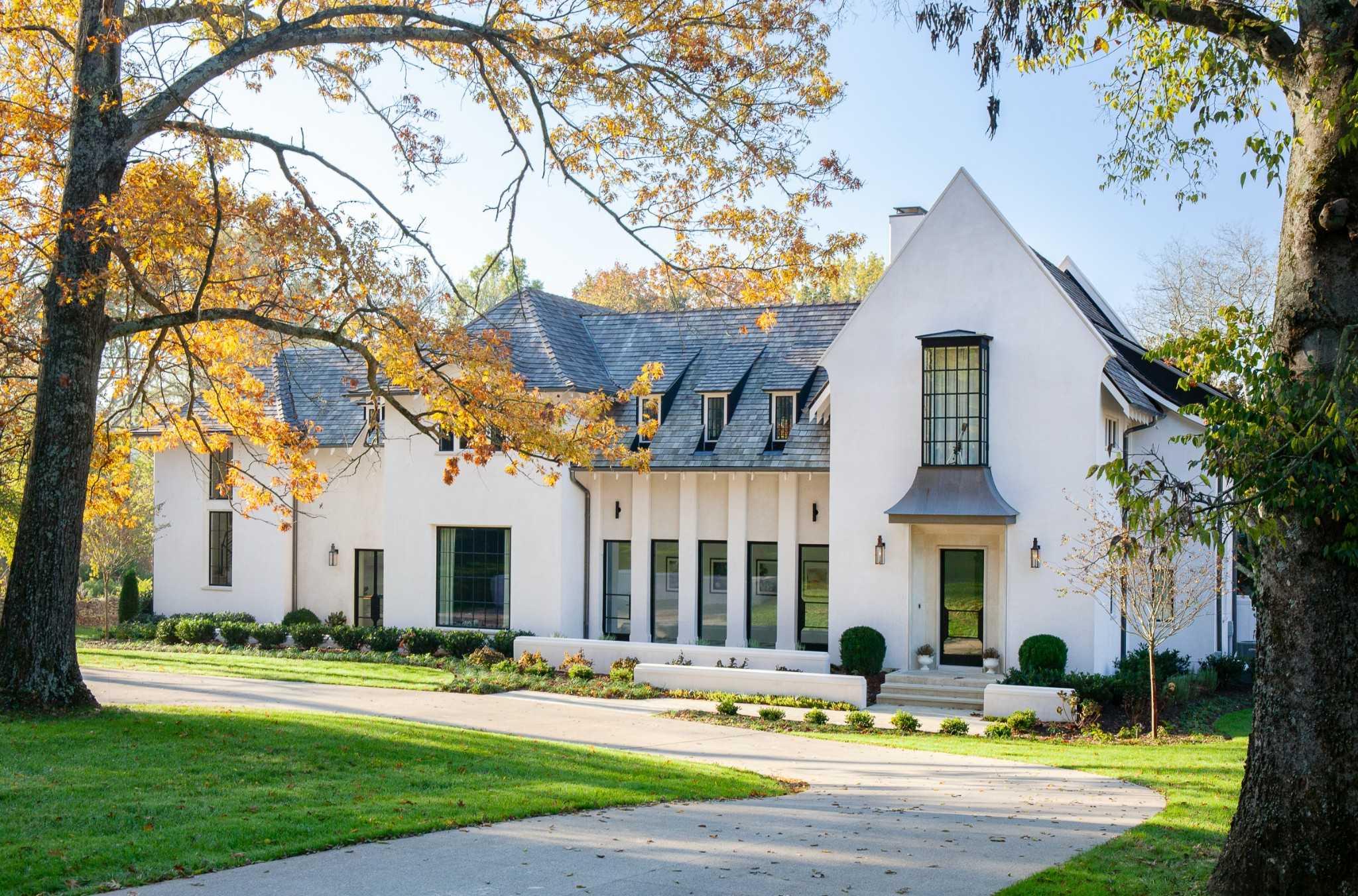 $5,499,000 - 7Br/9Ba -  for Sale in Belle Meade, Nashville