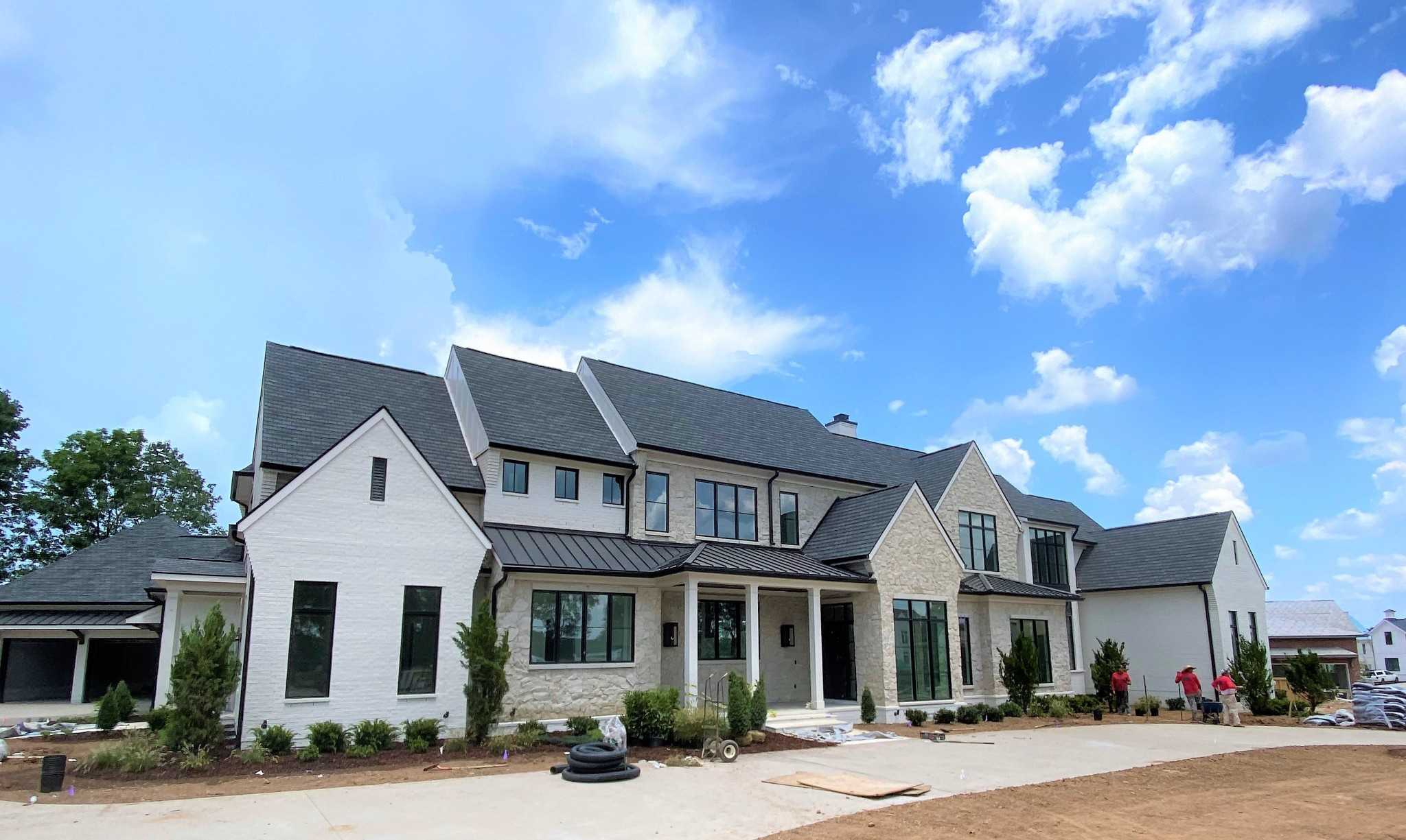 $3,999,000 - 5Br/8Ba -  for Sale in Oman, Brentwood