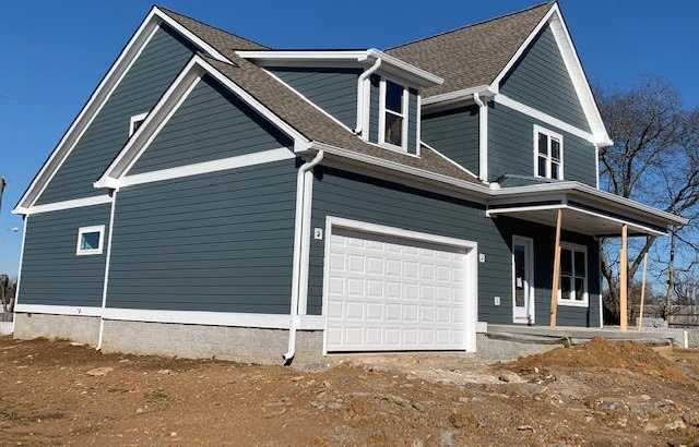 $323,900 - 3Br/3Ba -  for Sale in Amqui Place, Madison