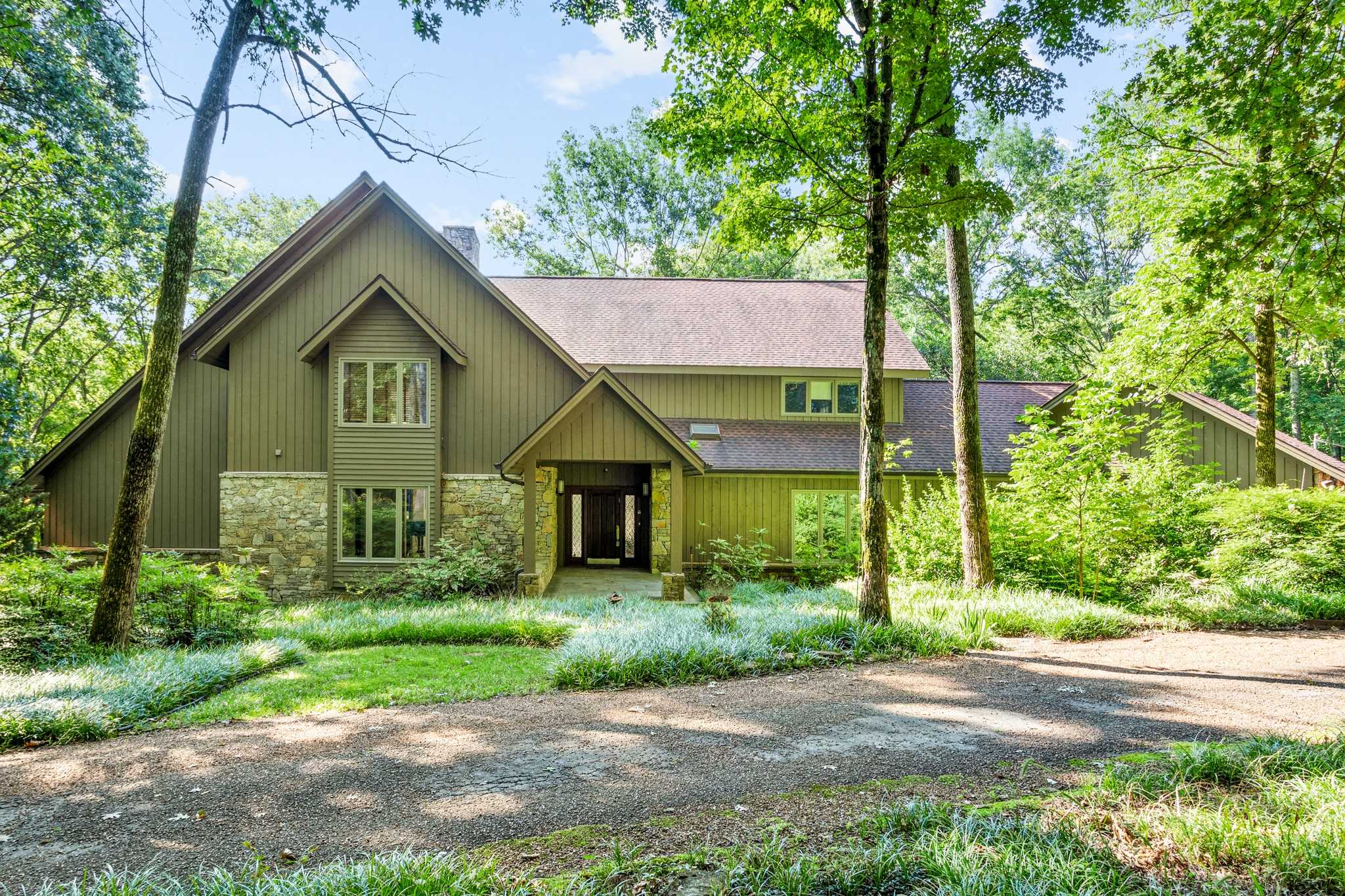 $3,500,000 - 4Br/5Ba -  for Sale in None, Brentwood