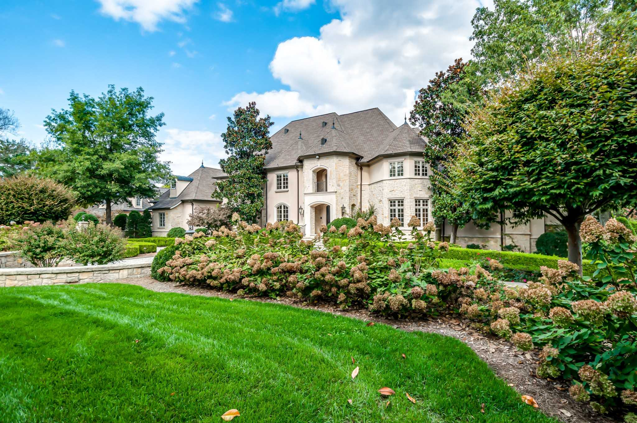 $5,749,000 - 5Br/11Ba -  for Sale in Hidden River, Franklin