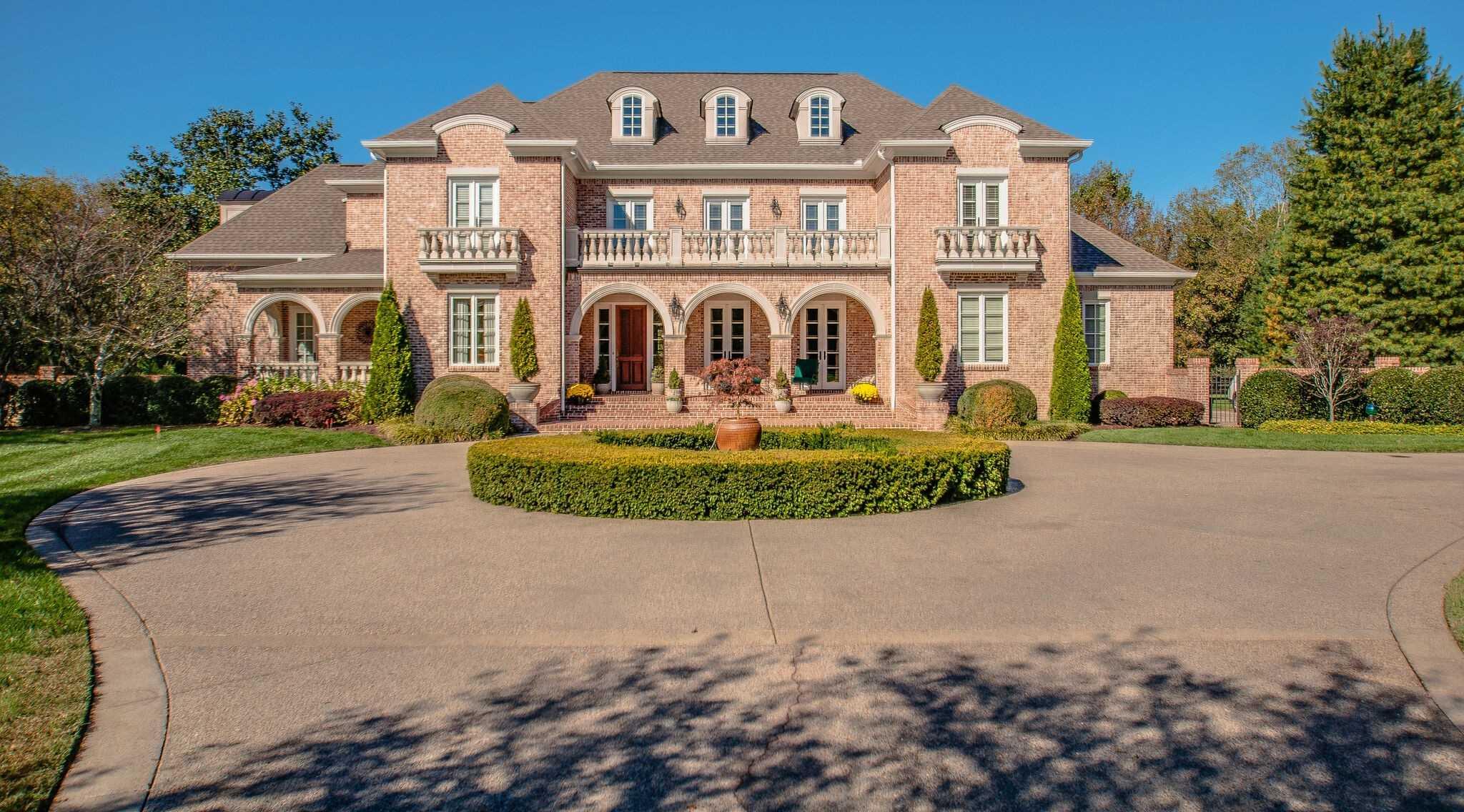 $2,890,000 - 5Br/6Ba -  for Sale in Hidden River, Franklin