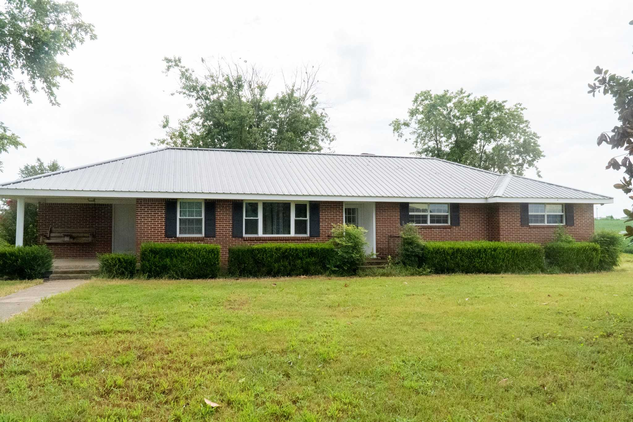 $3,125,000 - 3Br/2Ba -  for Sale in Helm Property, Lebanon