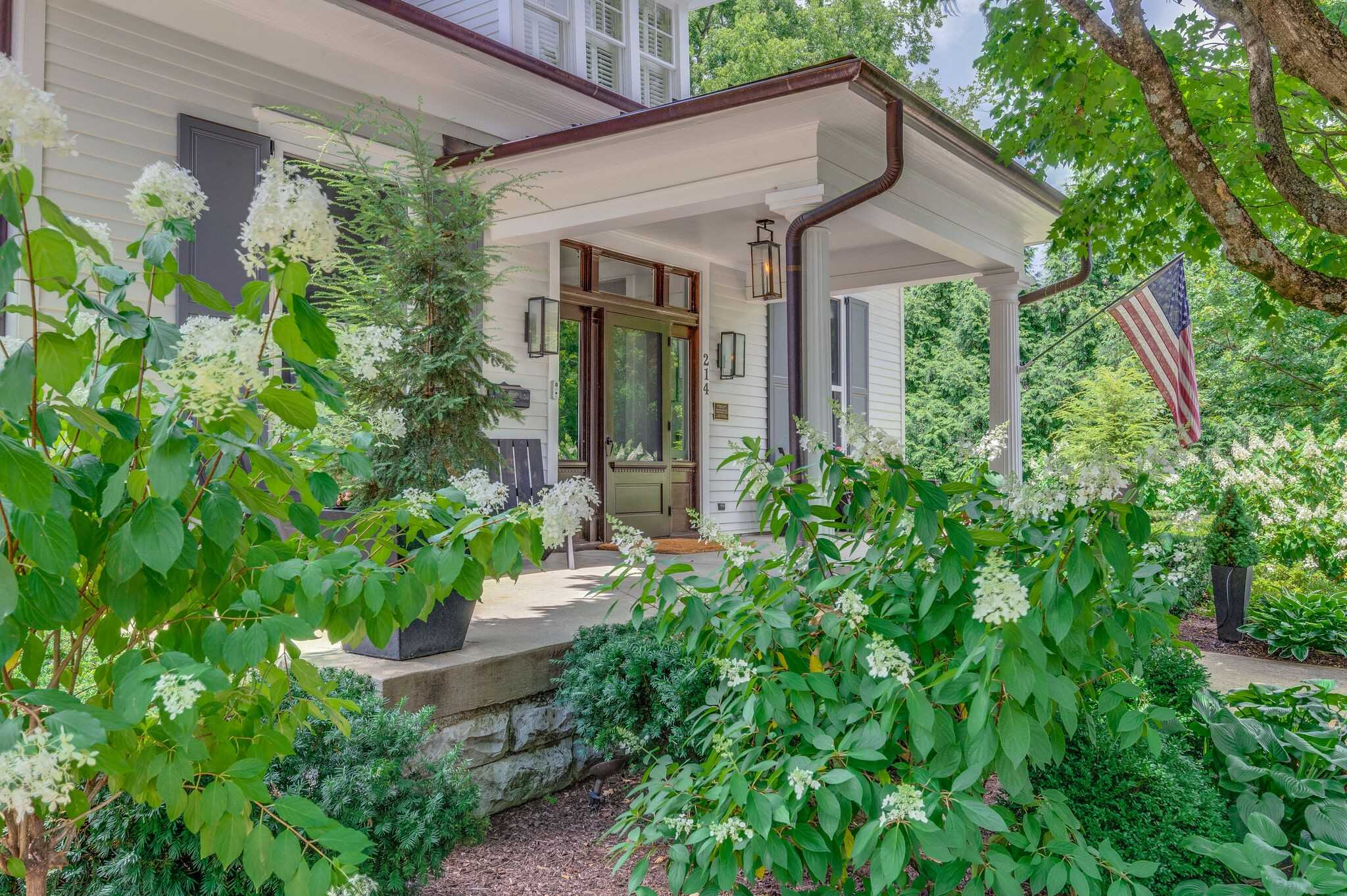 $3,199,000 - 5Br/5Ba -  for Sale in Franklin, Tn, Franklin