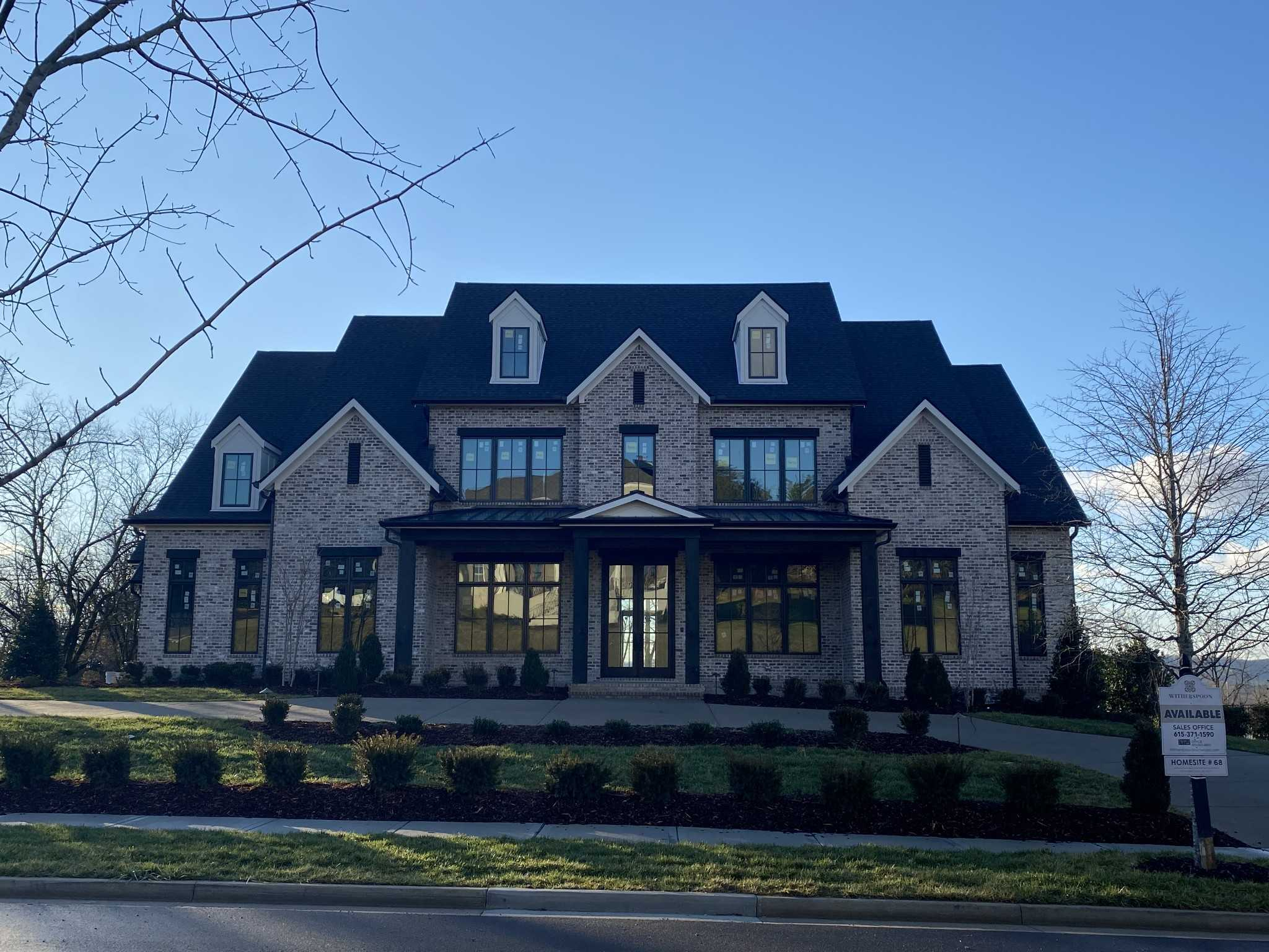$2,799,999 - 5Br/6Ba -  for Sale in Witherspoon Sec4, Brentwood