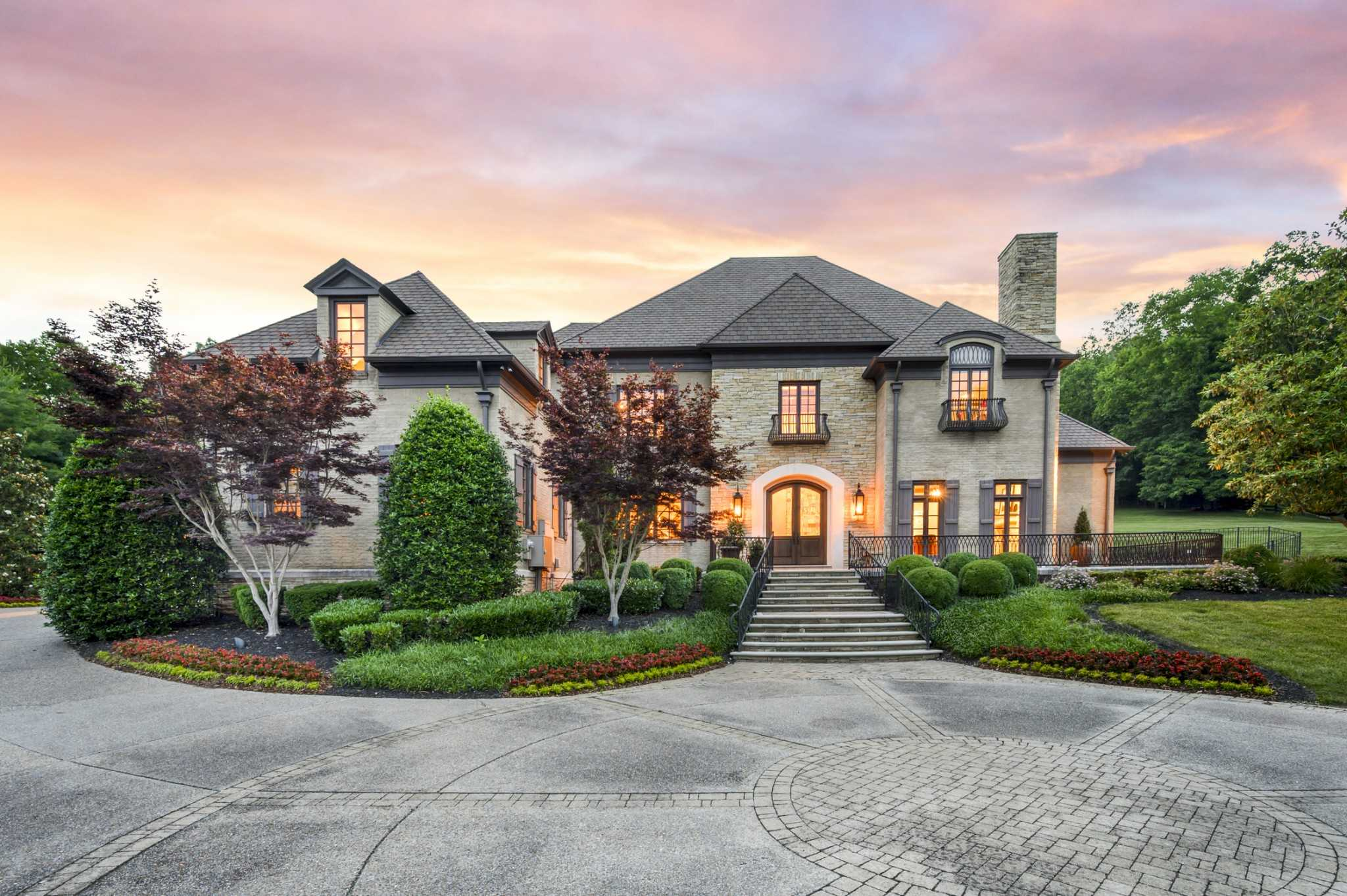 $2,750,000 - 4Br/9Ba -  for Sale in Agincourt, Brentwood