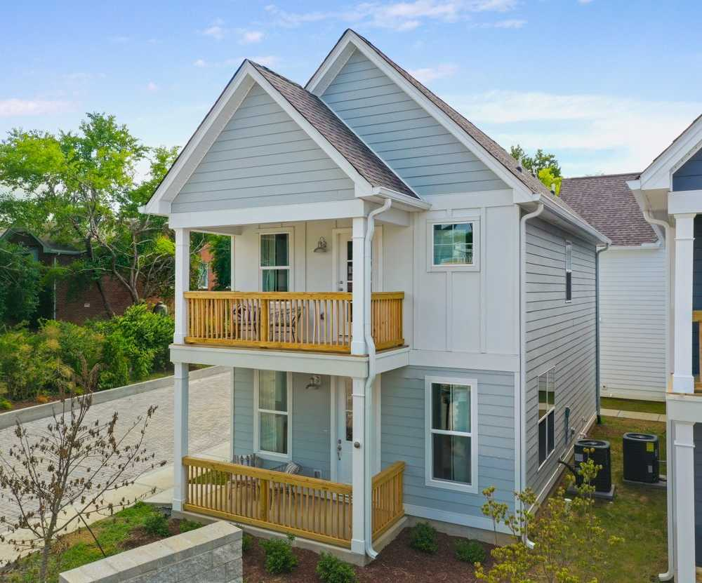 $335,000 - 3Br/3Ba -  for Sale in The Briar, Madison