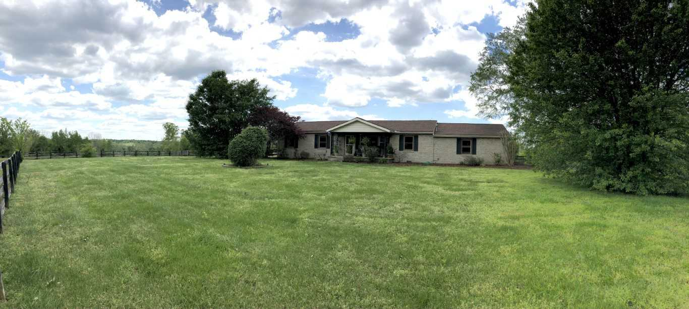 - 3Br/2Ba -  for Sale in N/a, Franklin
