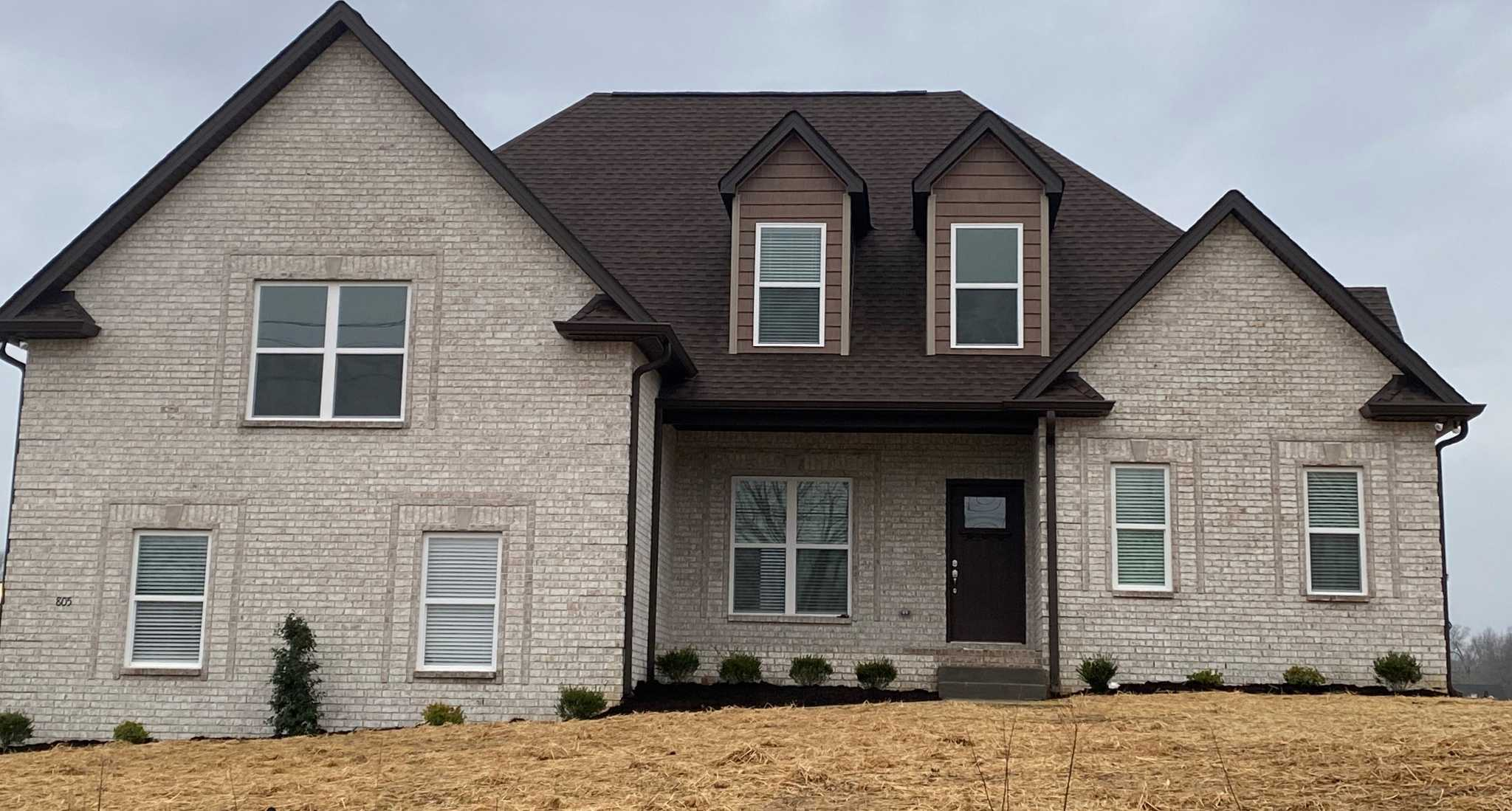 $399,900 - 3Br/3Ba -  for Sale in Collins Crossing, White House