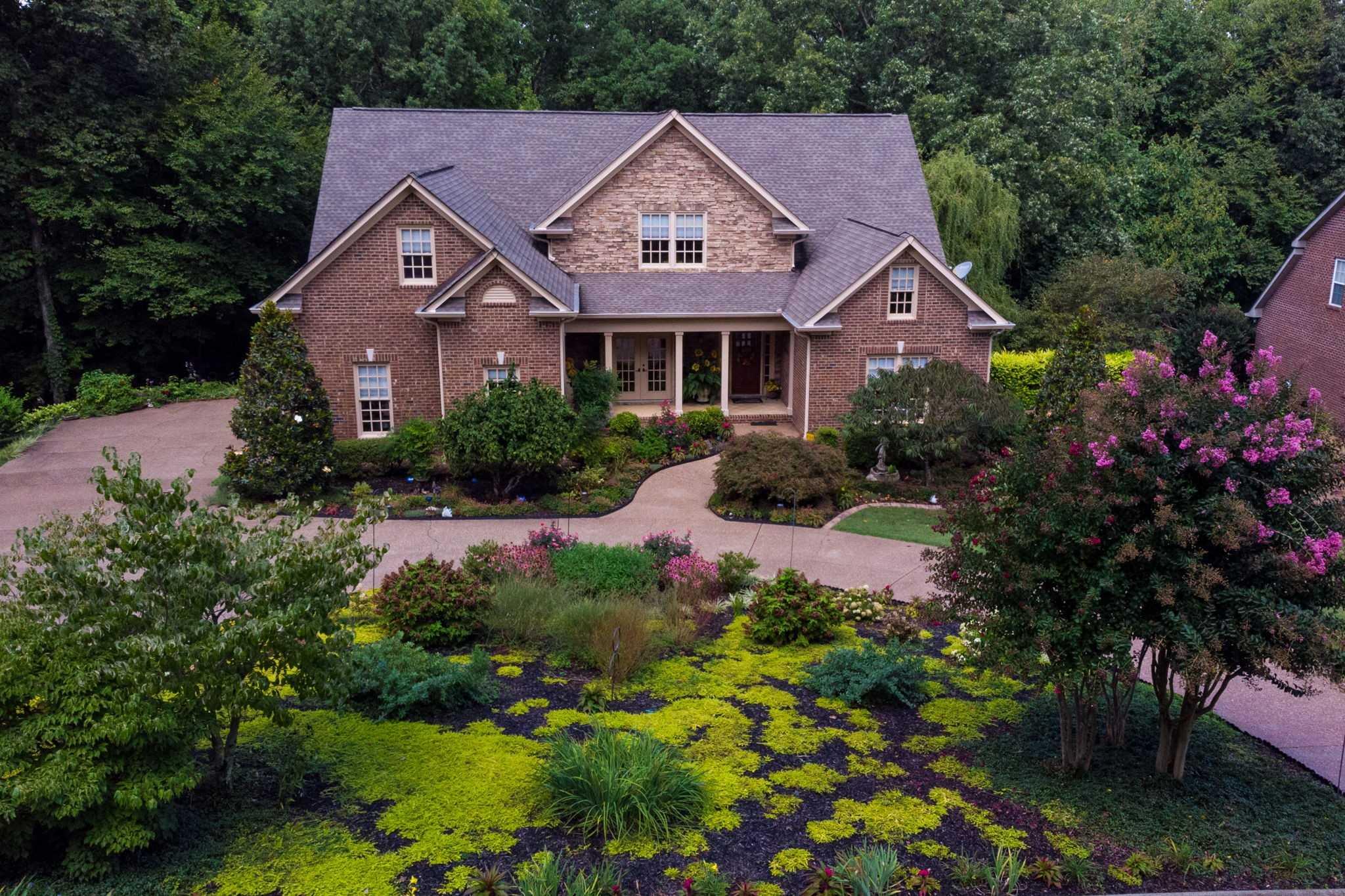 $795,000 - 4Br/5Ba -  for Sale in Elioch Ridge Phase 2, Goodlettsville