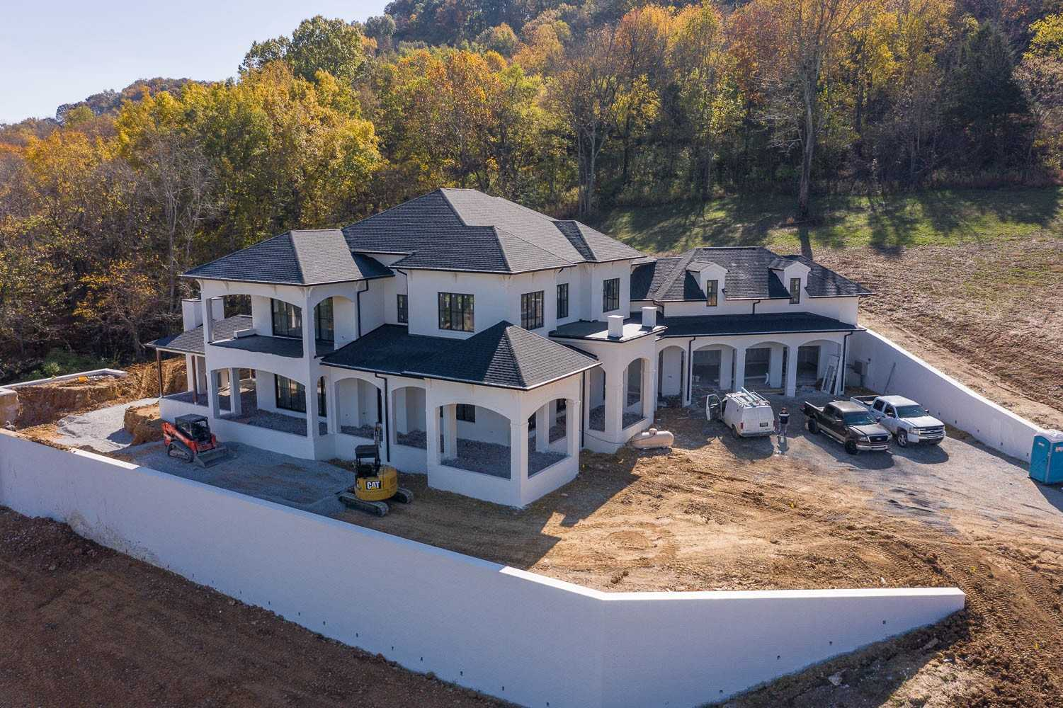 $4,899,900 - 4Br/7Ba -  for Sale in Cartwright Close, Brentwood