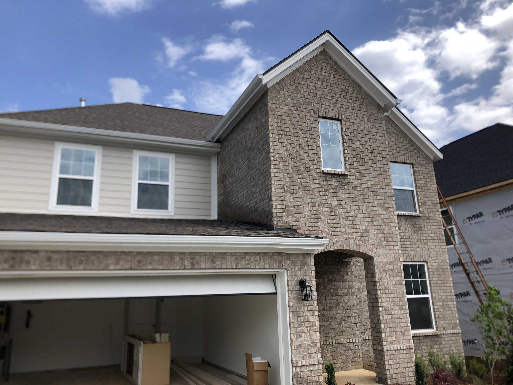 $391,450 - 4Br/4Ba -  for Sale in Palmers Crossing, White House