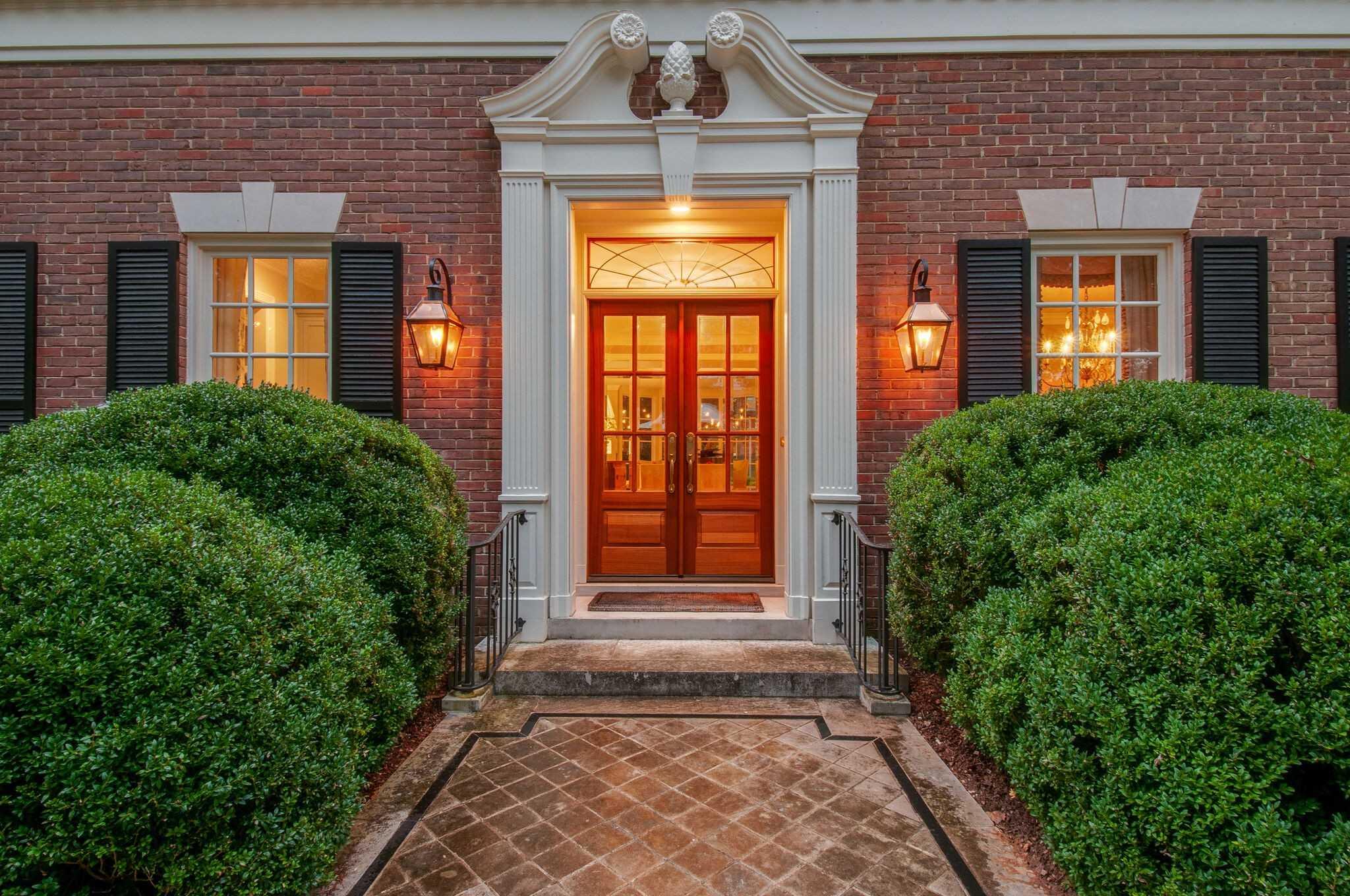 $2,900,000 - 4Br/6Ba -  for Sale in Belle Meade, Nashville