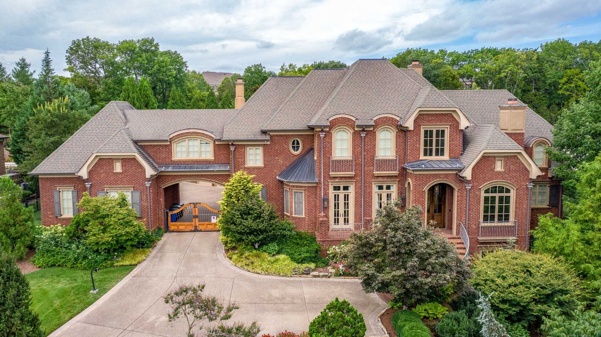 $3,499,900 - 6Br/9Ba -  for Sale in Annandale Sec 2, Brentwood
