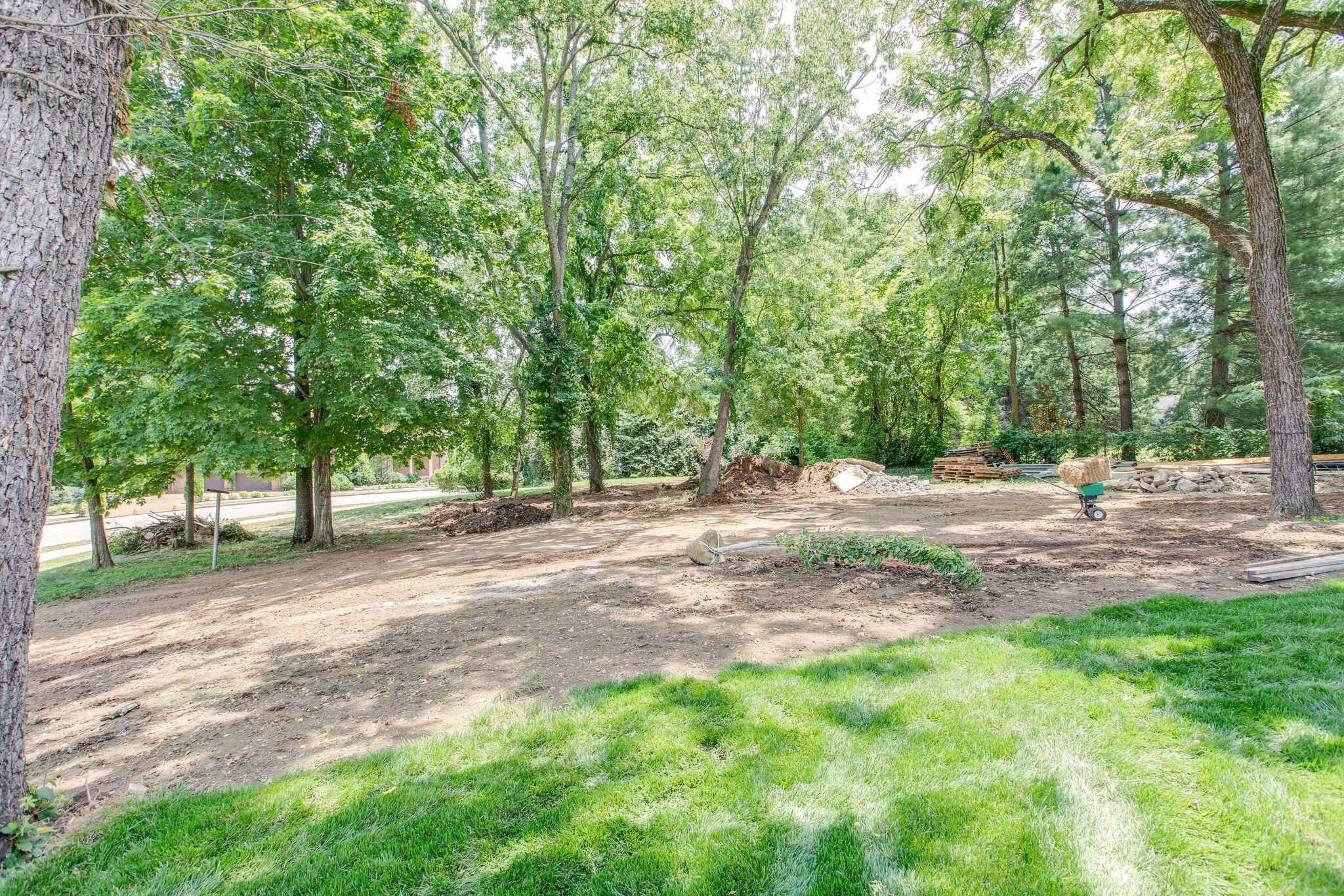 $2,999,000 - 5Br/7Ba -  for Sale in Green Hills, Nashville