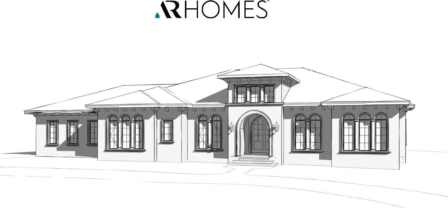 $2,000,000 - 4Br/5Ba -  for Sale in Cromwell Sec 2, Brentwood