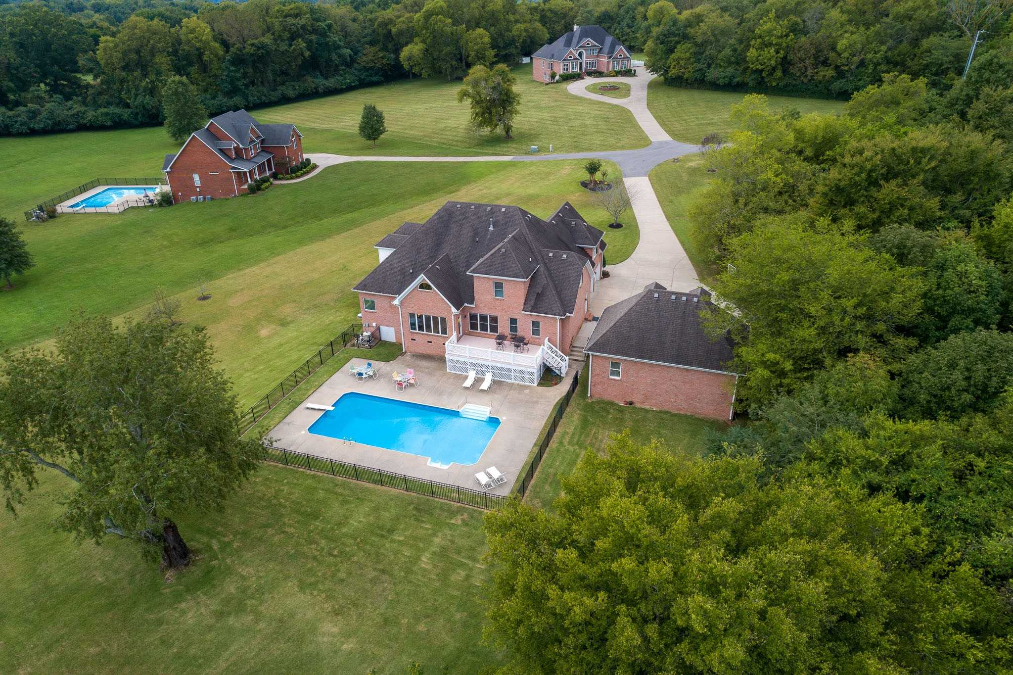 $799,000 - 5Br/3Ba -  for Sale in Dillard Property, Madison
